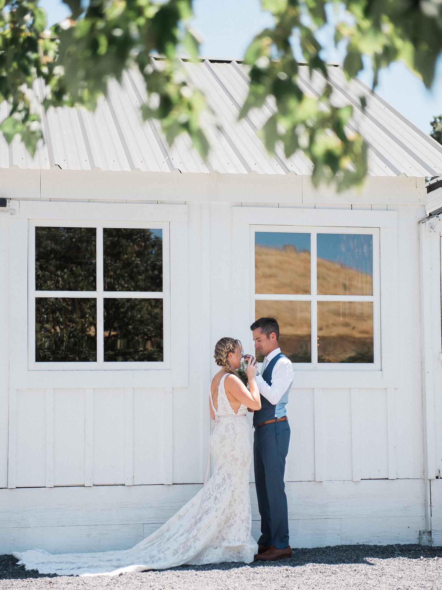 McKenzie+Andy_wedding_blog-42.jpg