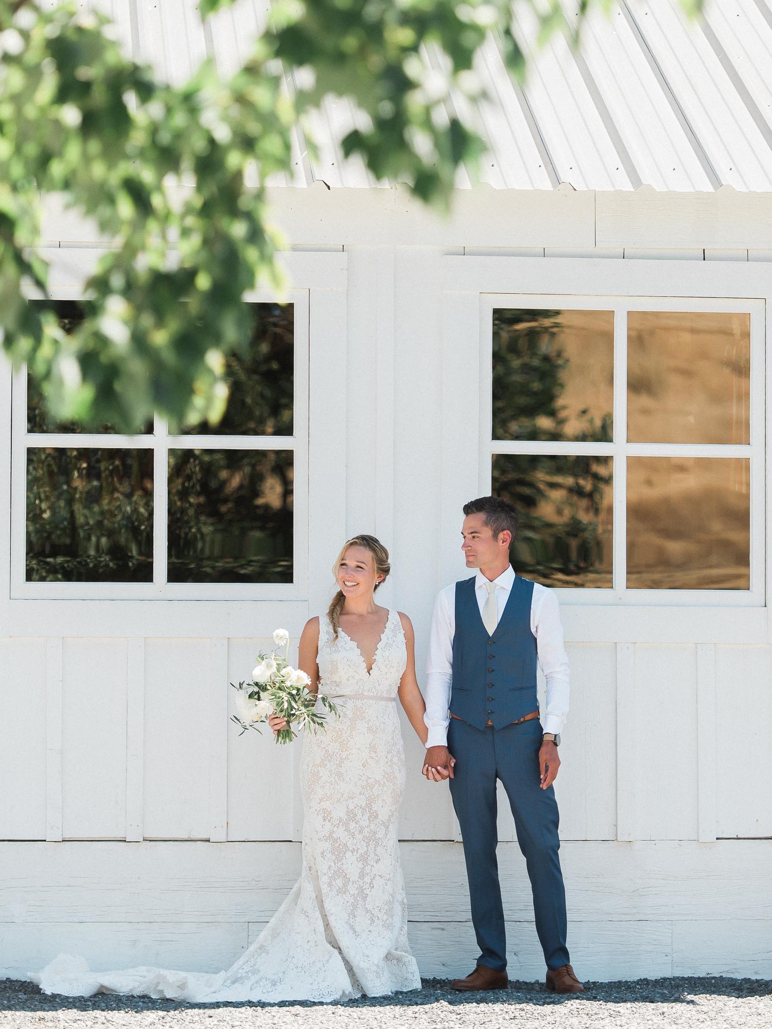 McKenzie+Andy_wedding_blog-45.jpg
