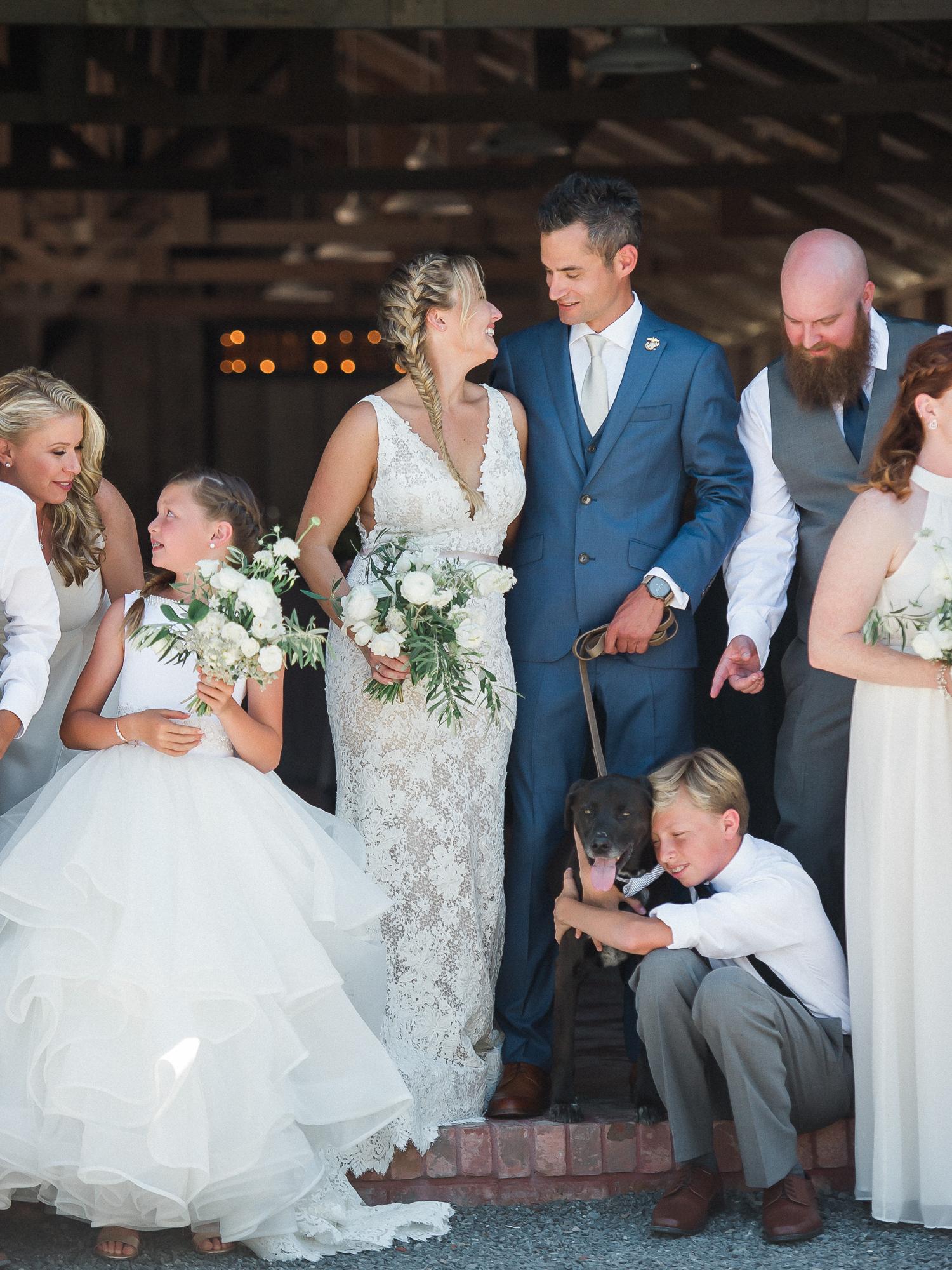 McKenzie+Andy_wedding_blog-53.jpg