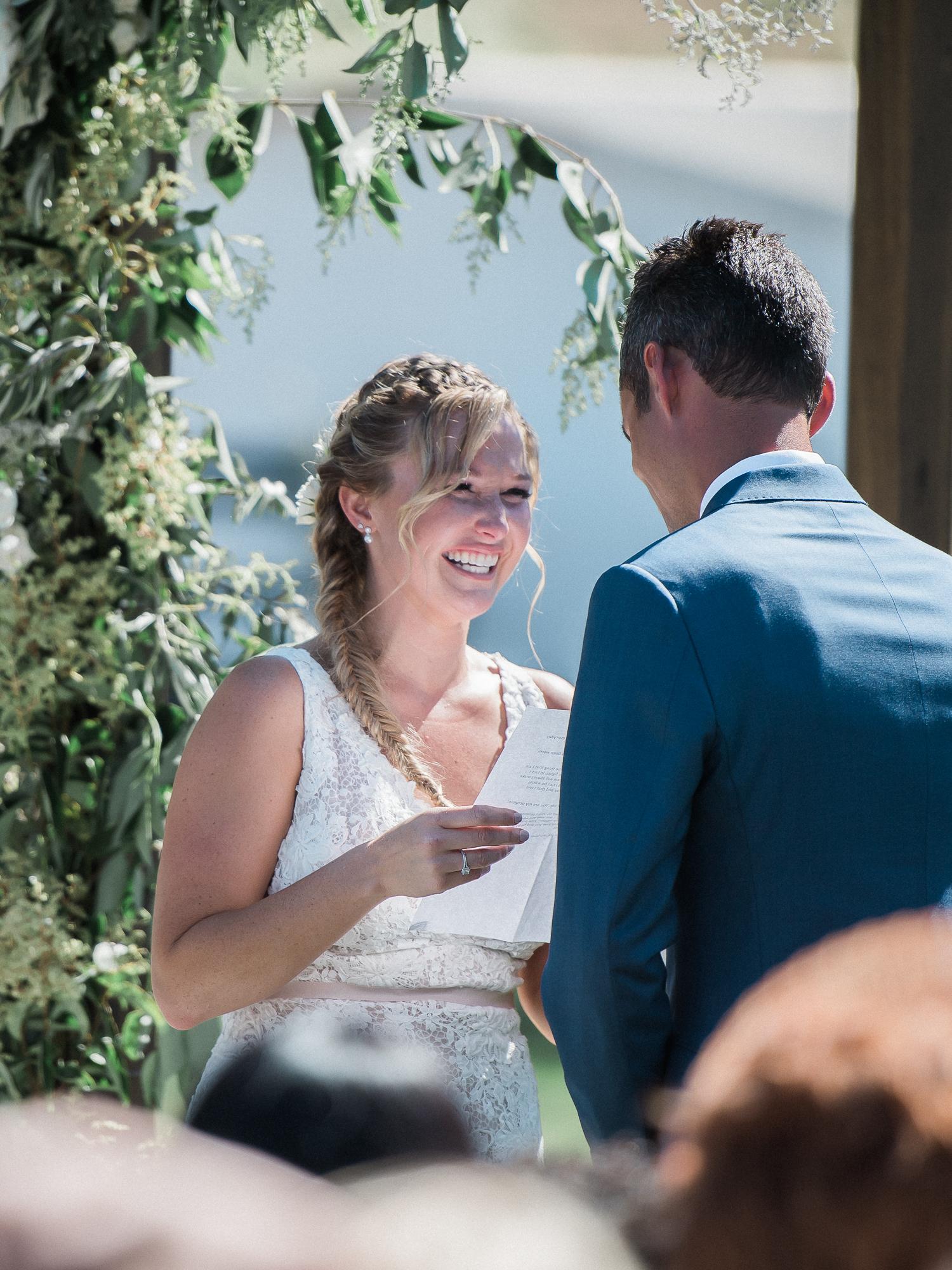 McKenzie+Andy_wedding_blog-69.jpg
