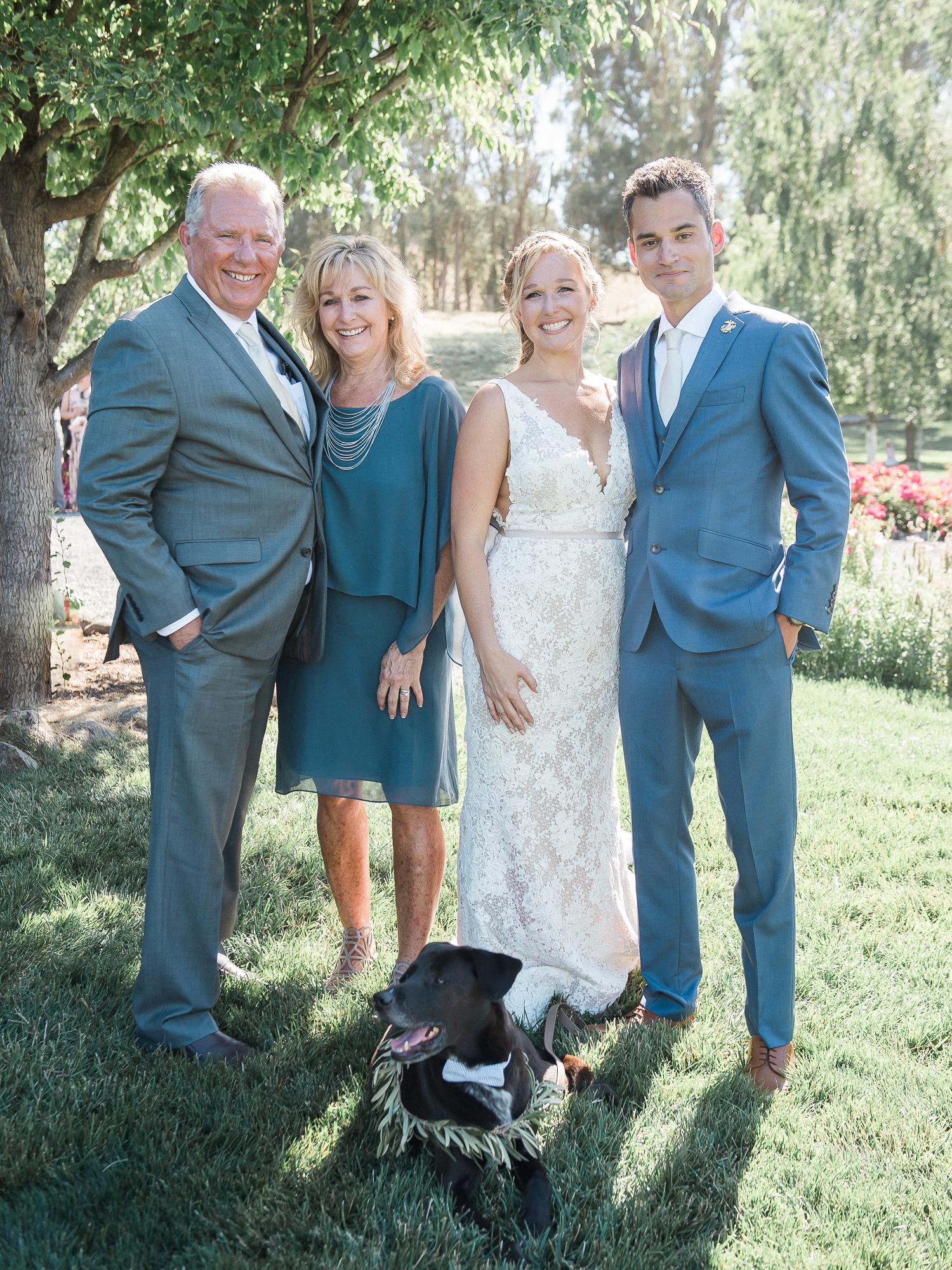 McKenzie+Andy_wedding_blog-99.jpg