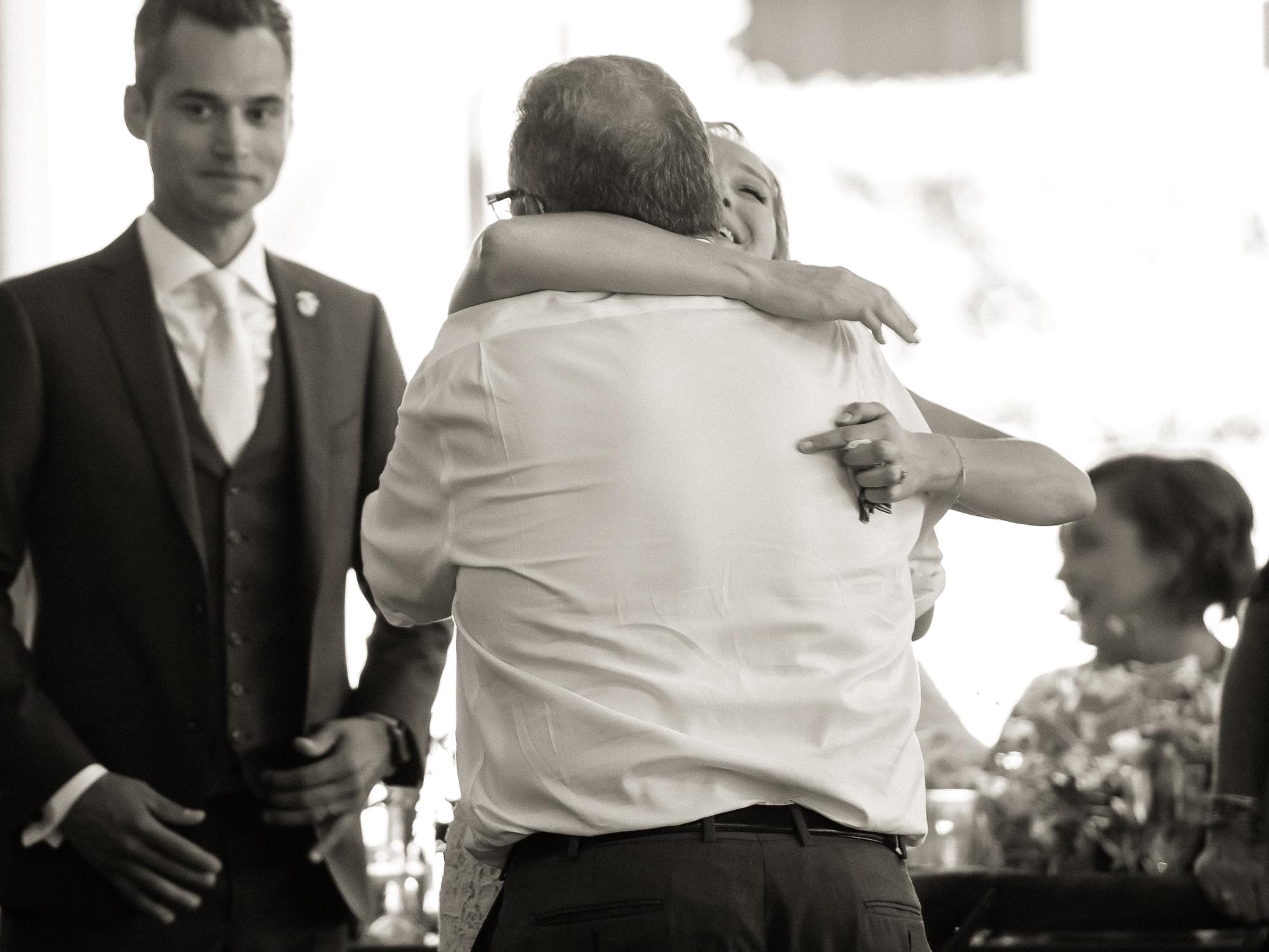 McKenzie+Andy_wedding_blog-108.jpg