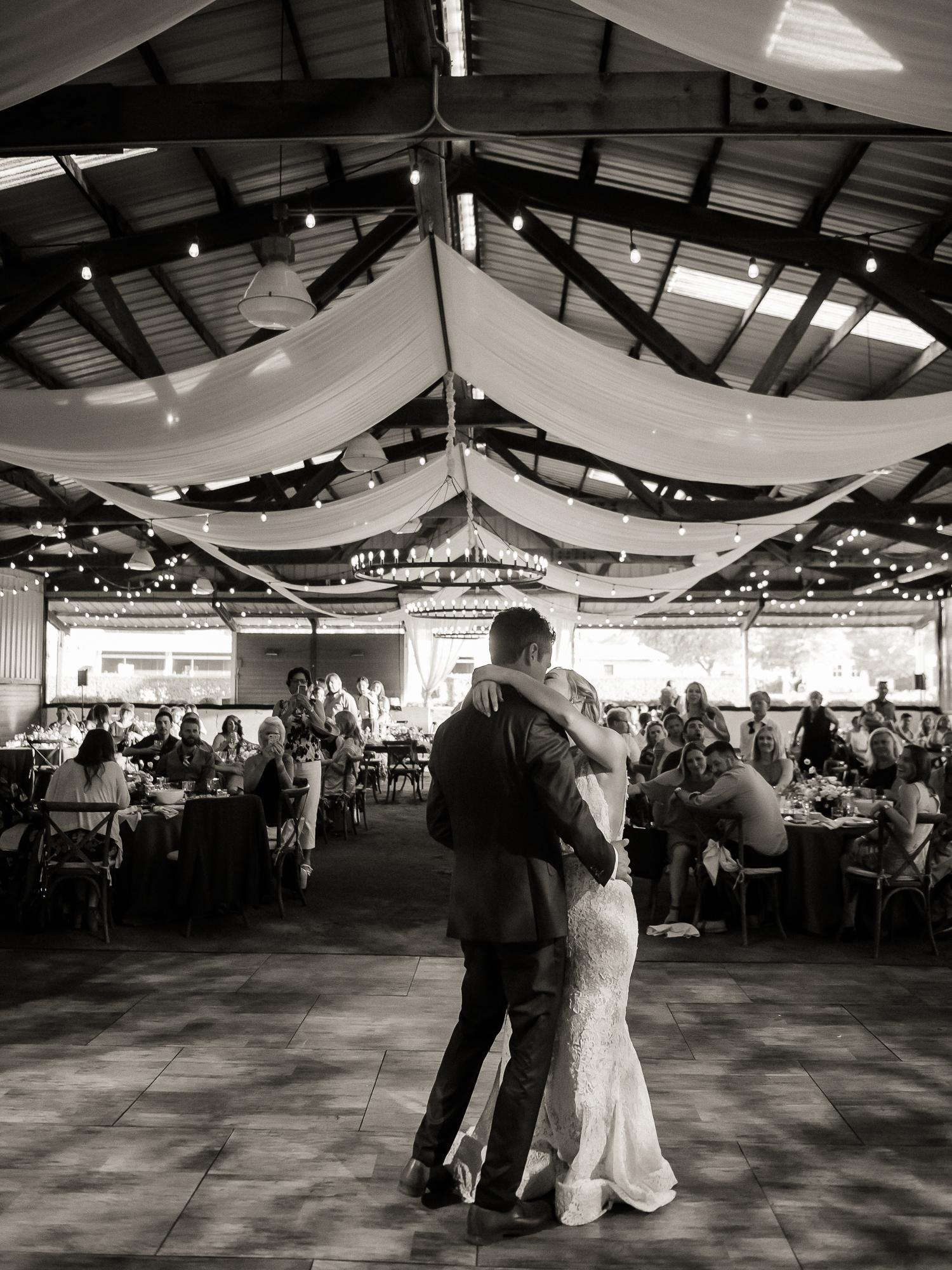 McKenzie+Andy_wedding_blog-117.jpg