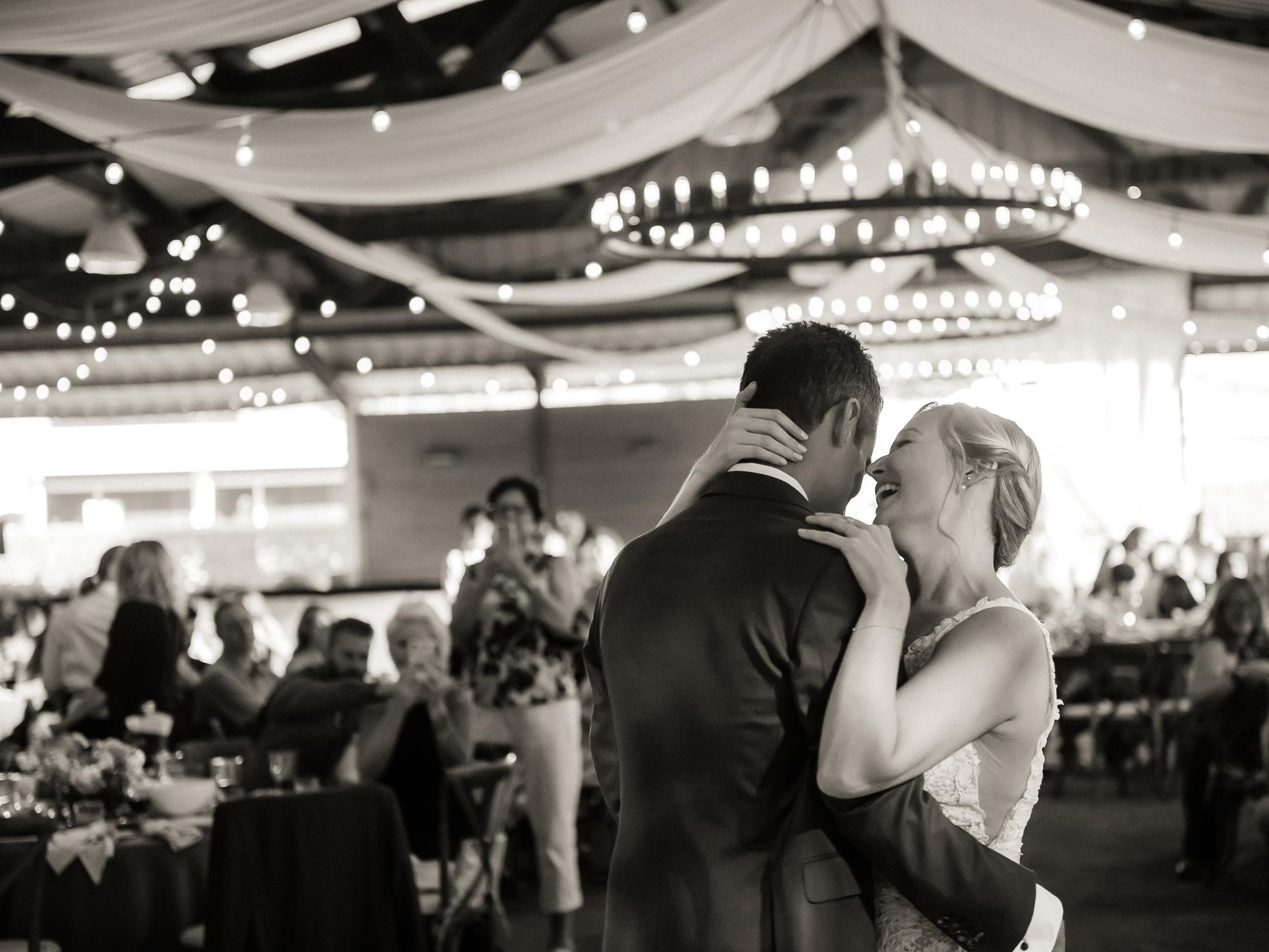 McKenzie+Andy_wedding_blog-122.jpg