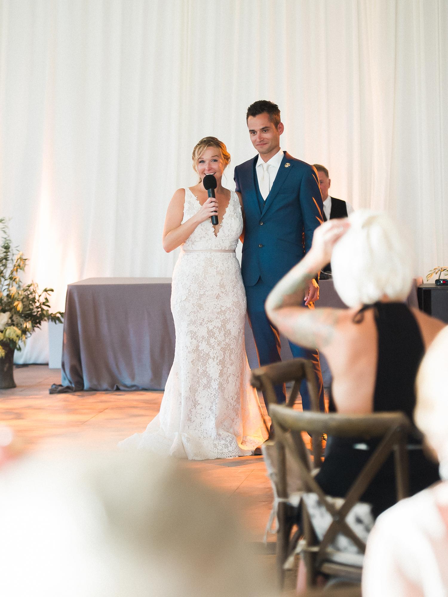 McKenzie+Andy_wedding_blog-139.jpg