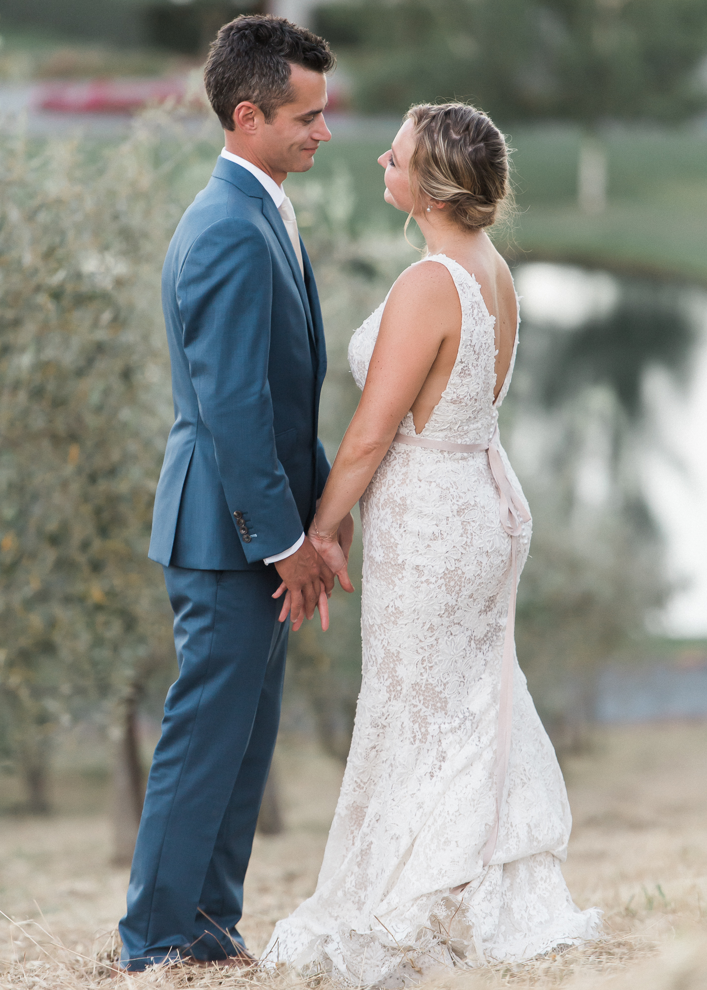 McKenzie+Andy_wedding_blog-149.jpg