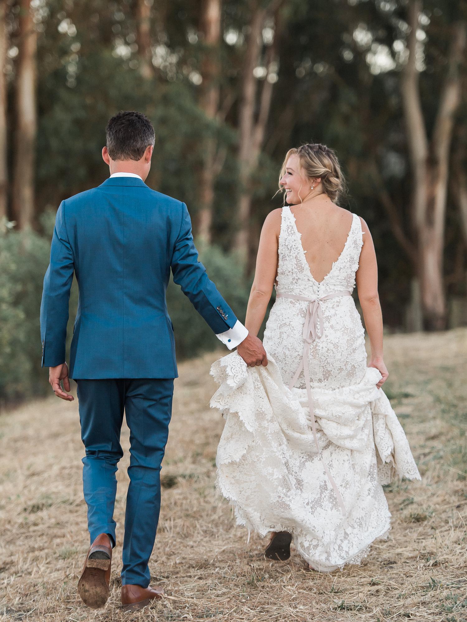 McKenzie+Andy_wedding_blog-152.jpg
