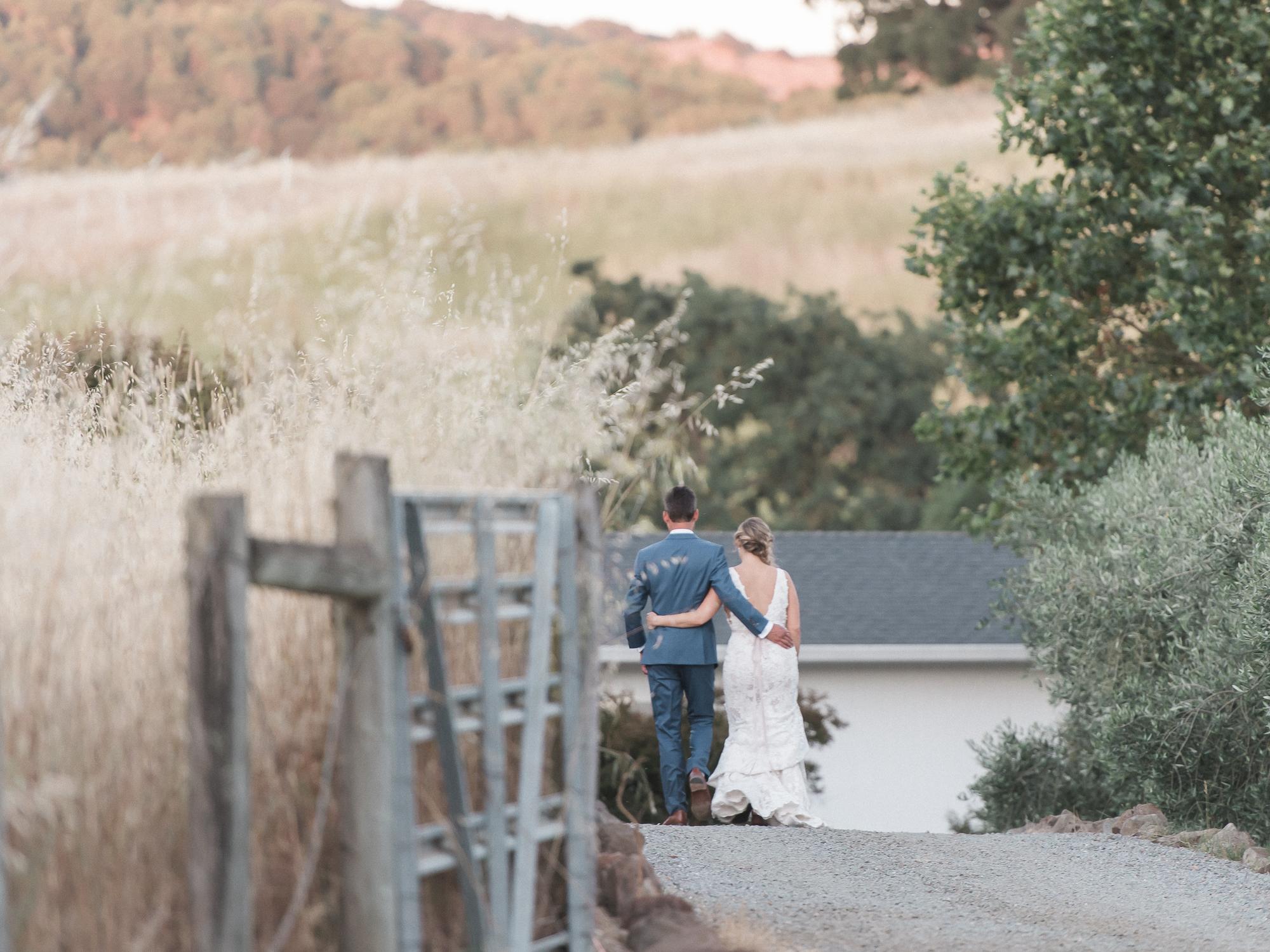 McKenzie+Andy_wedding_blog-154.jpg