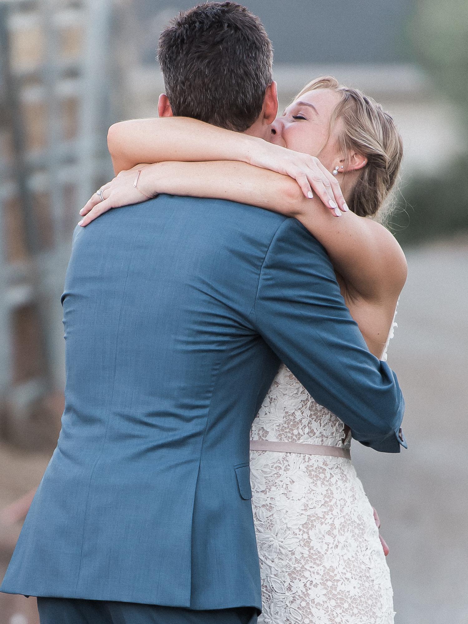 McKenzie+Andy_wedding_blog-158.jpg