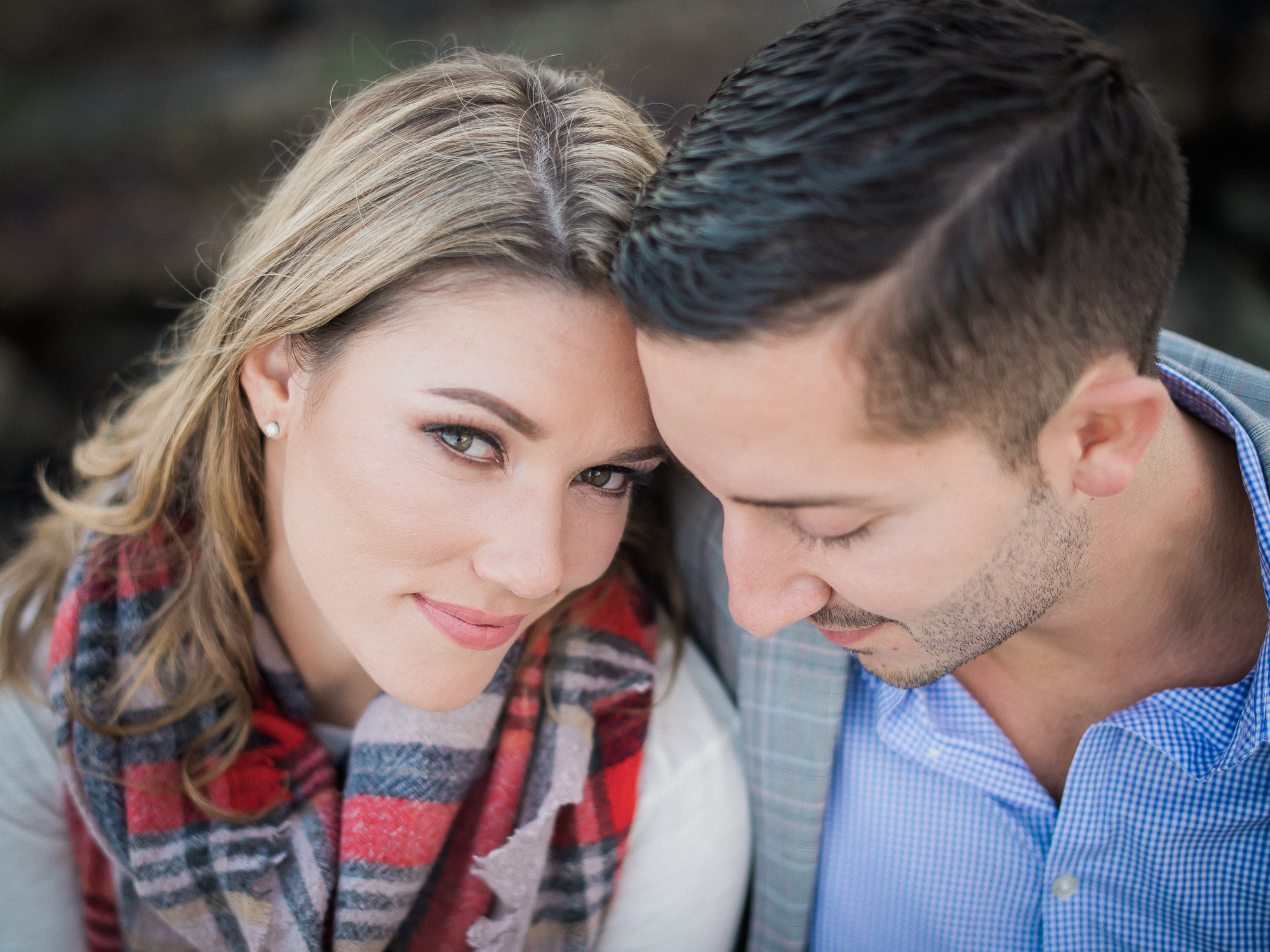 Katie+Nick_engagament_spp-10.jpg