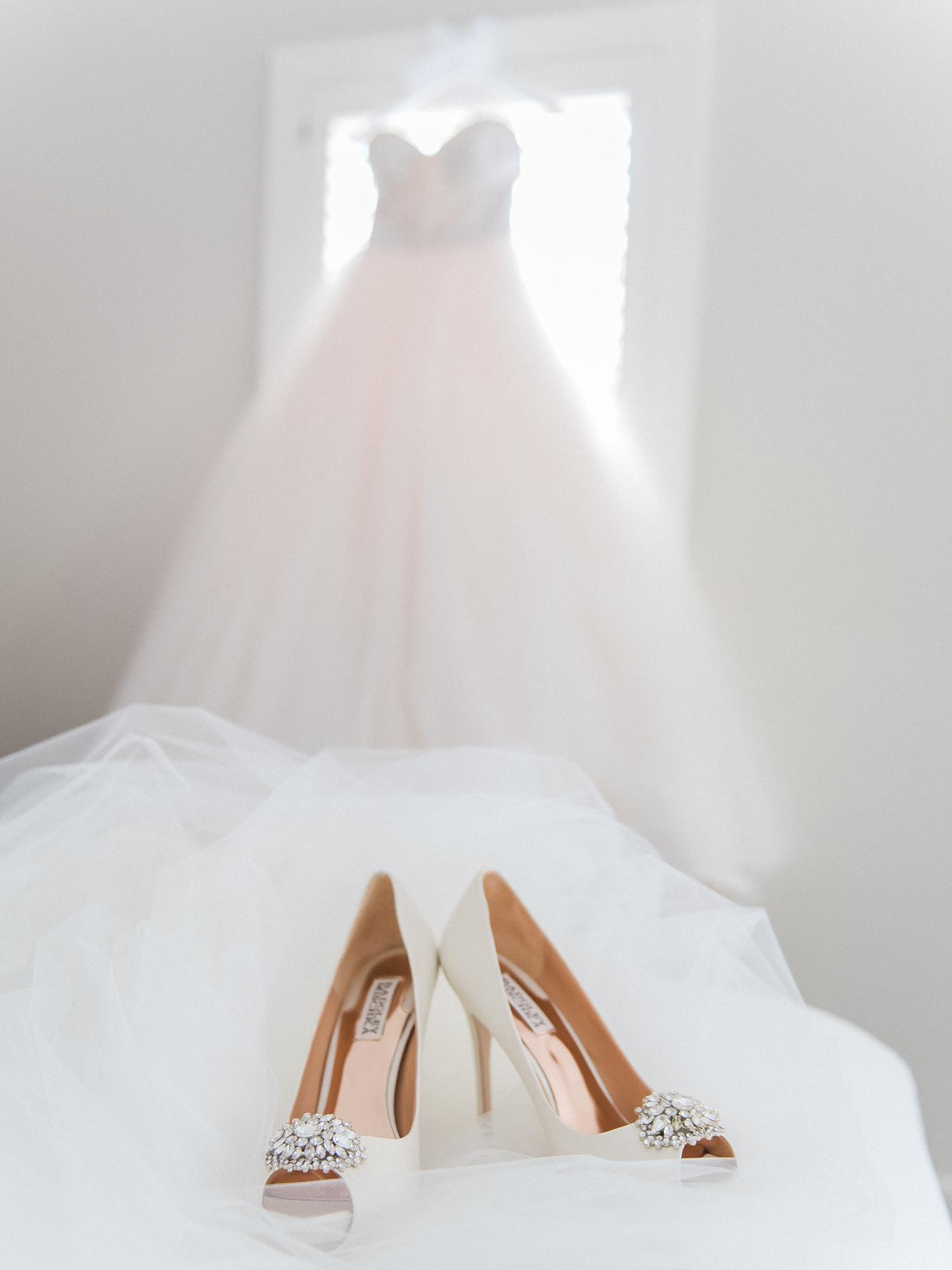Aimee+Logan_wedding_spp-4.jpg