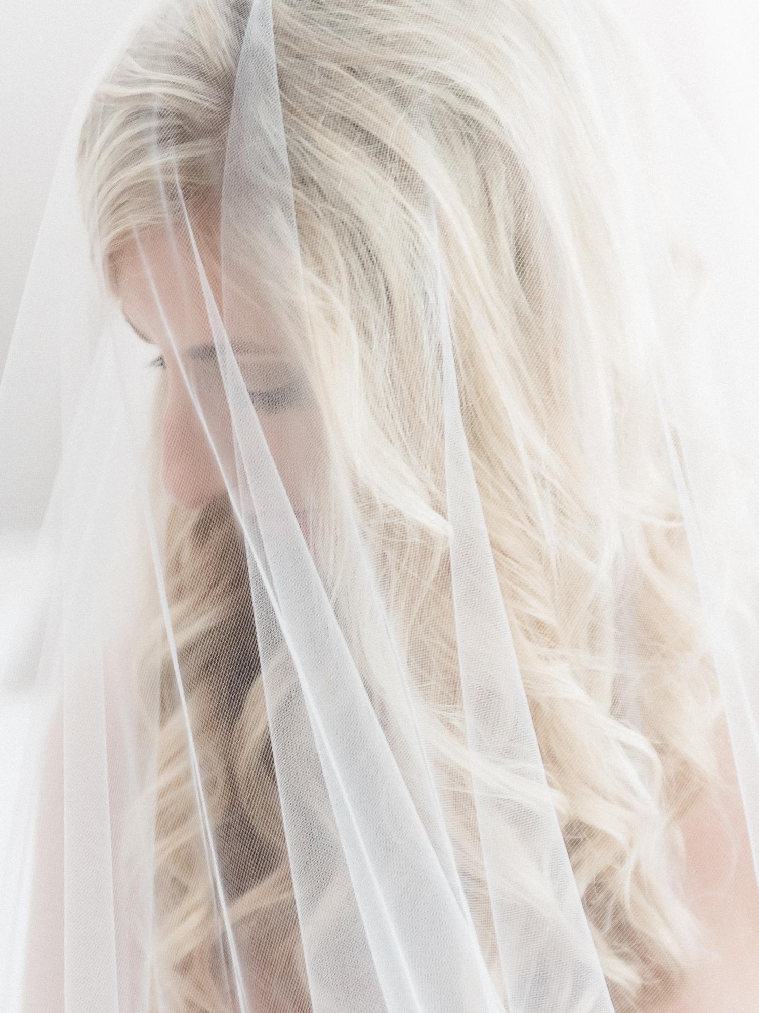 Aimee+Logan_wedding_spp-8.jpg