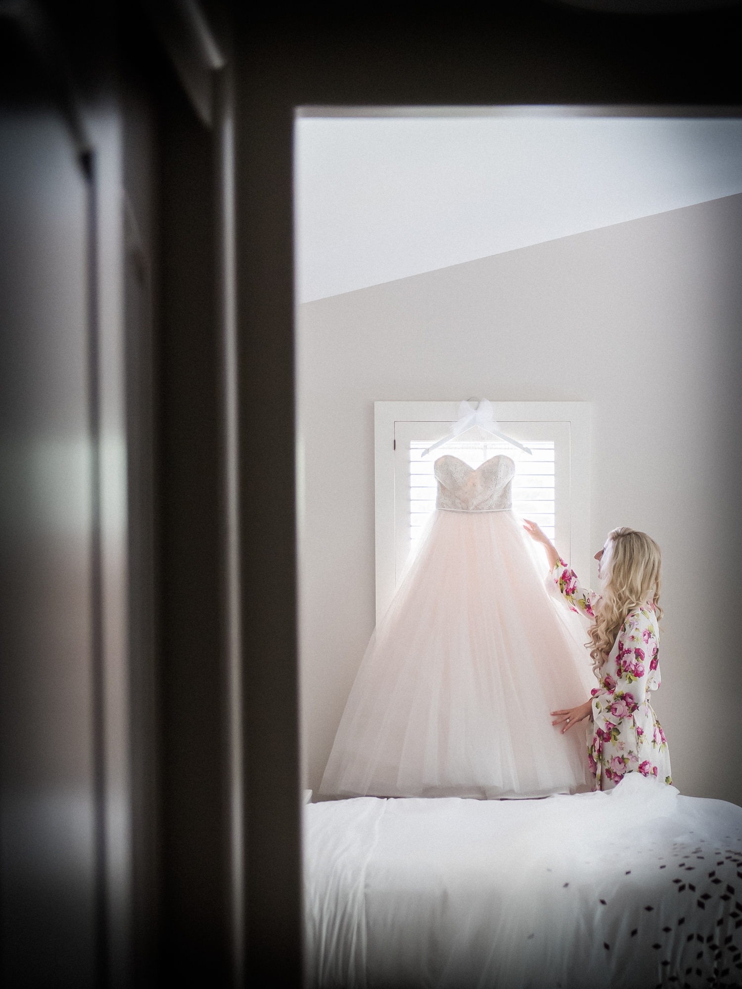 Aimee+Logan_wedding_spp-3.jpg