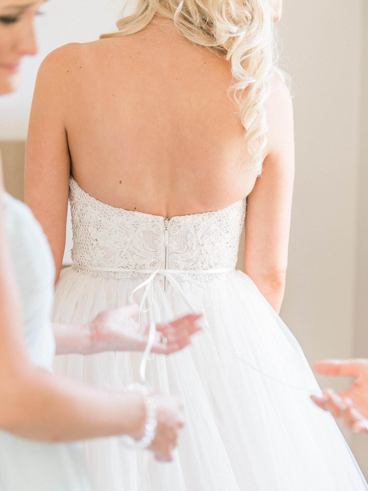 Aimee+Logan_wedding_spp-14.jpg