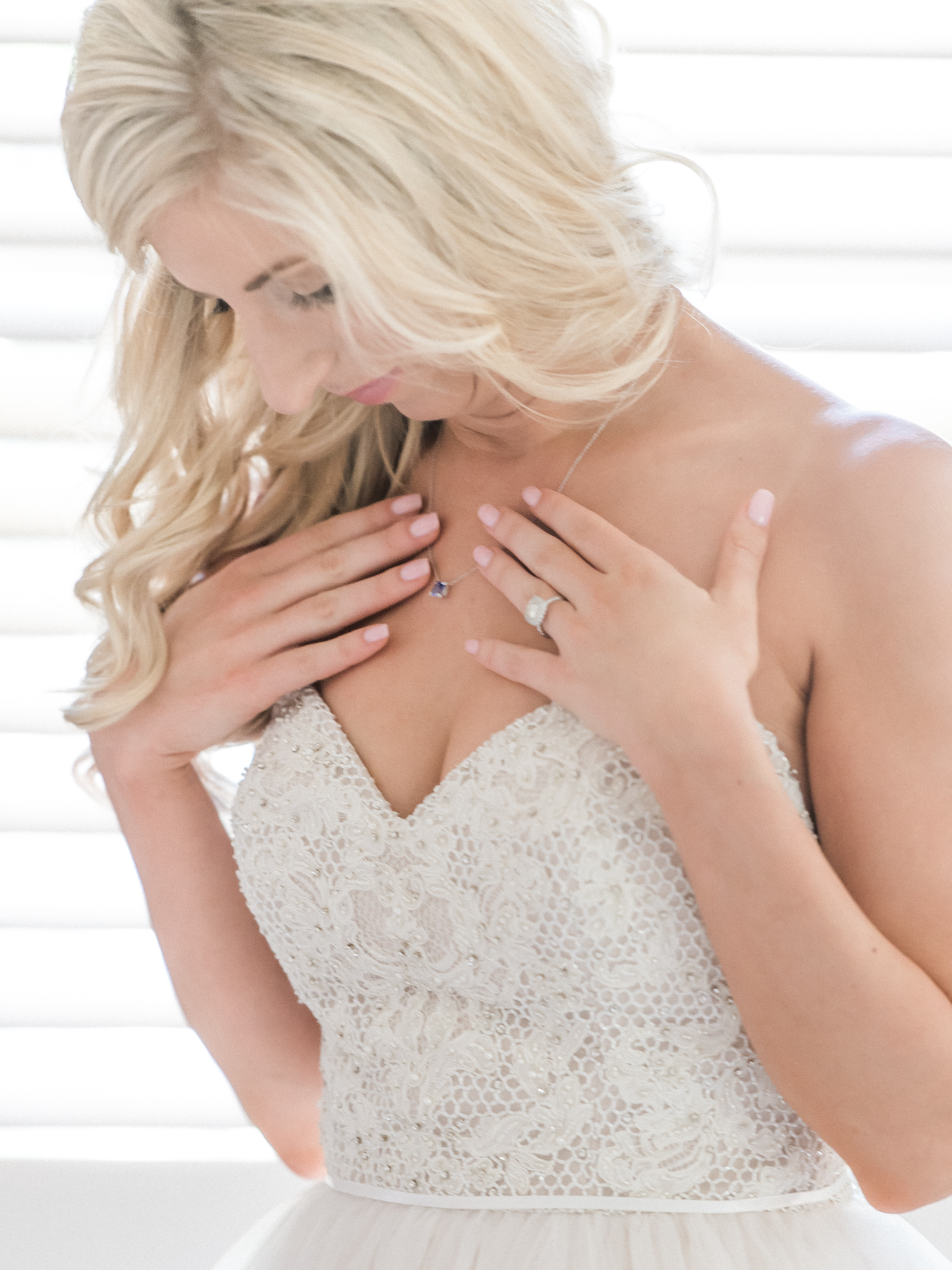 Aimee+Logan_wedding_spp-15.jpg