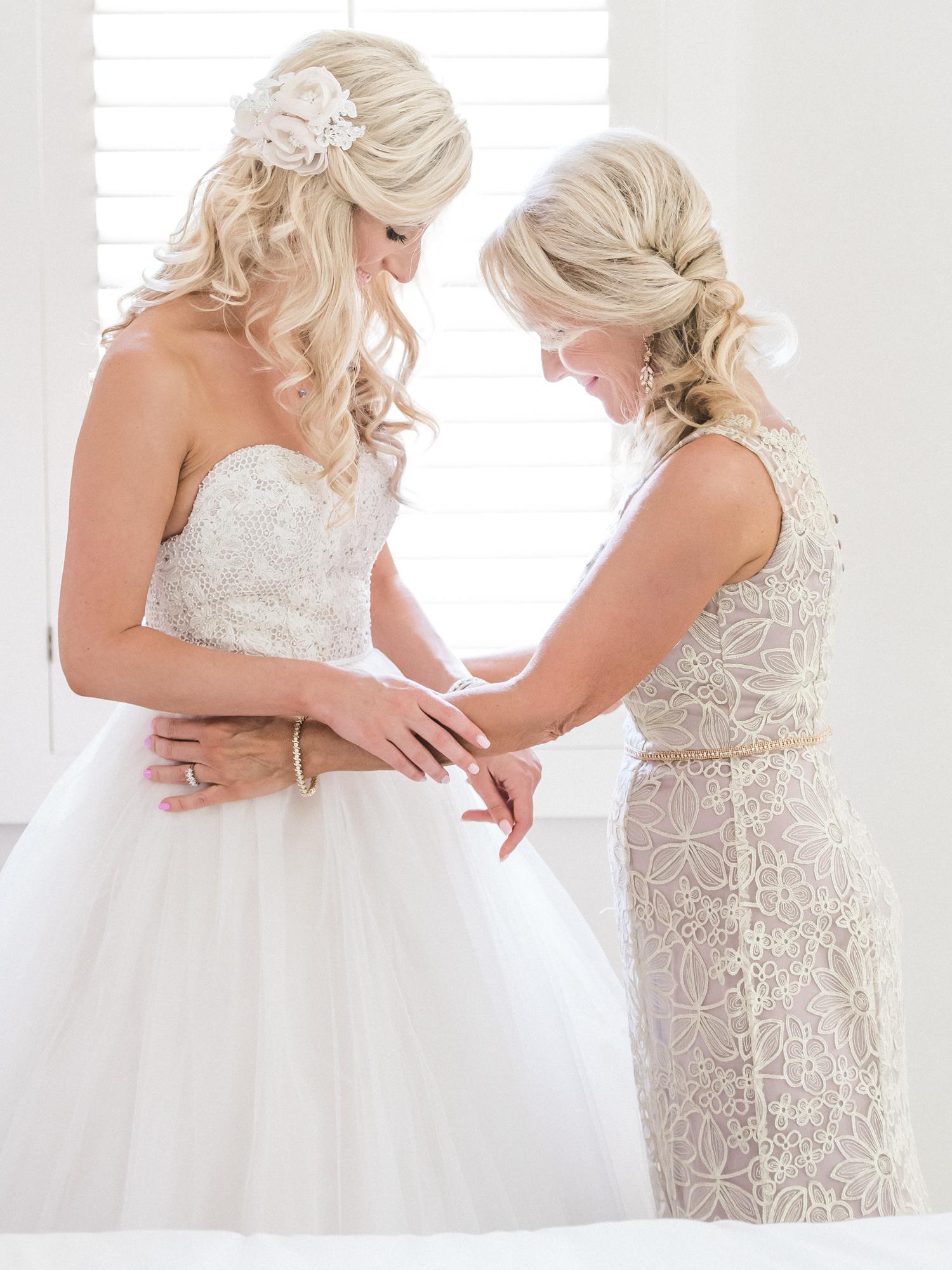 Aimee+Logan_wedding_spp-16.jpg