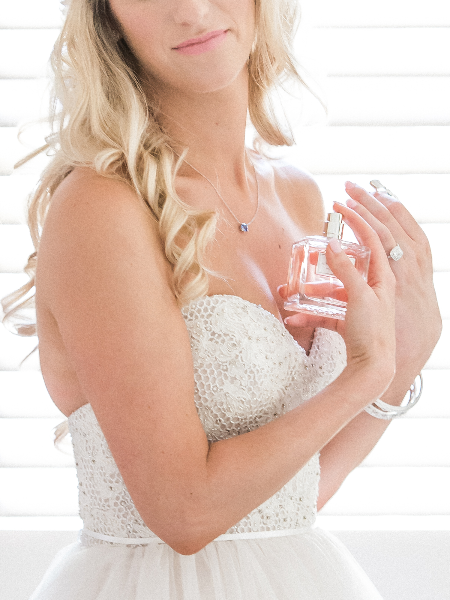 Aimee+Logan_wedding_spp-20.jpg