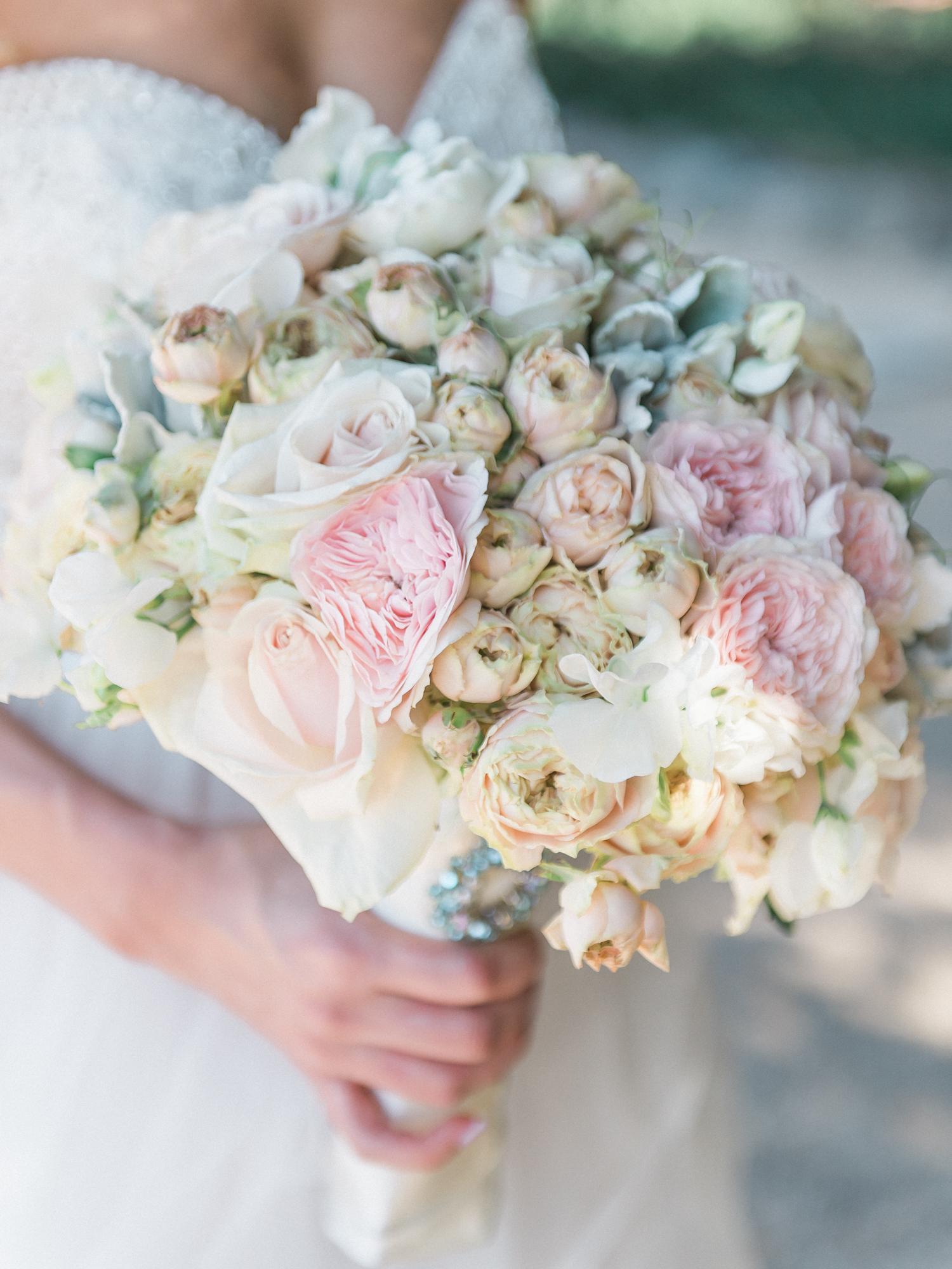 Aimee+Logan_wedding_spp-27.jpg