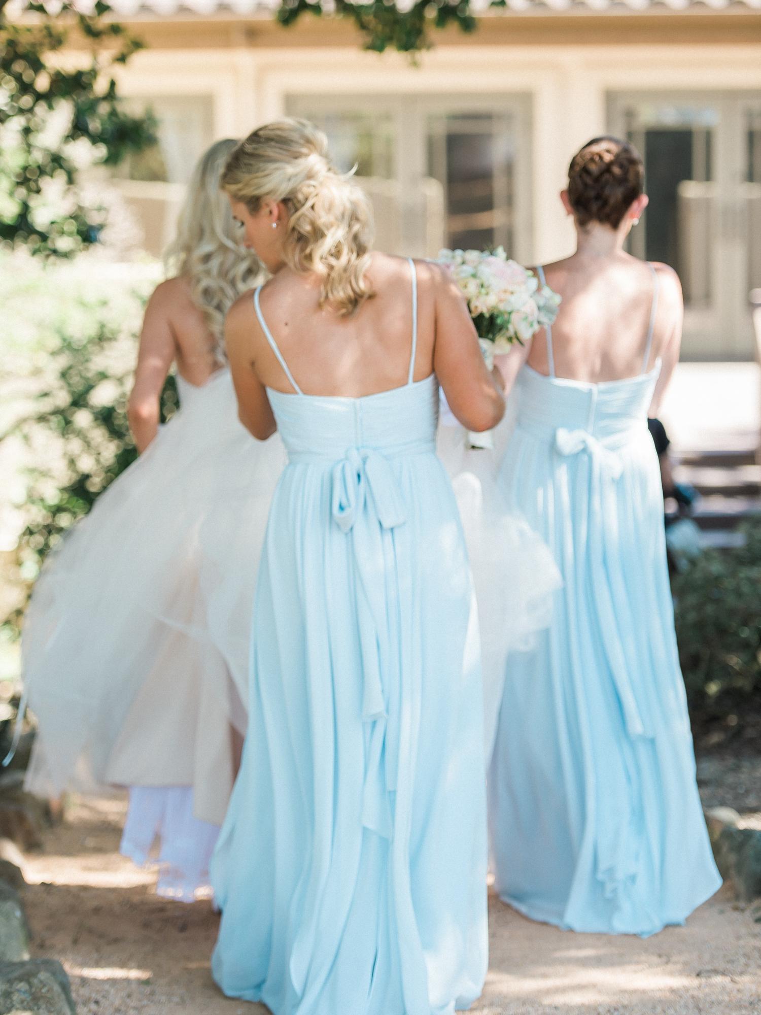 Aimee+Logan_wedding_spp-28.jpg