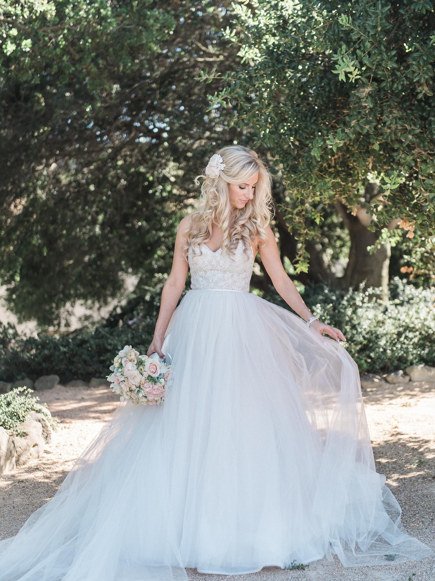 Aimee+Logan_wedding_spp-26.jpg
