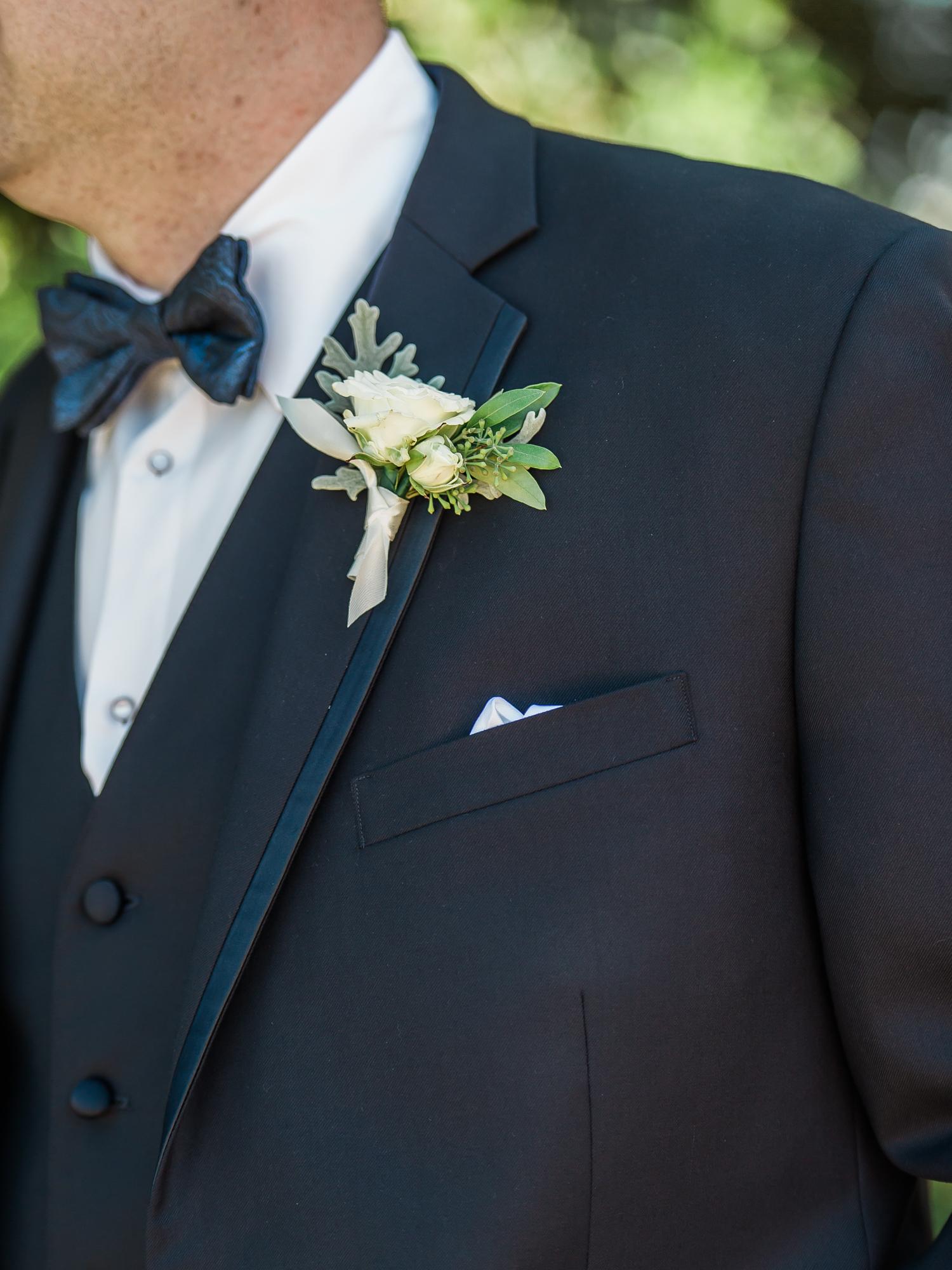 Aimee+Logan_wedding_spp-29.jpg