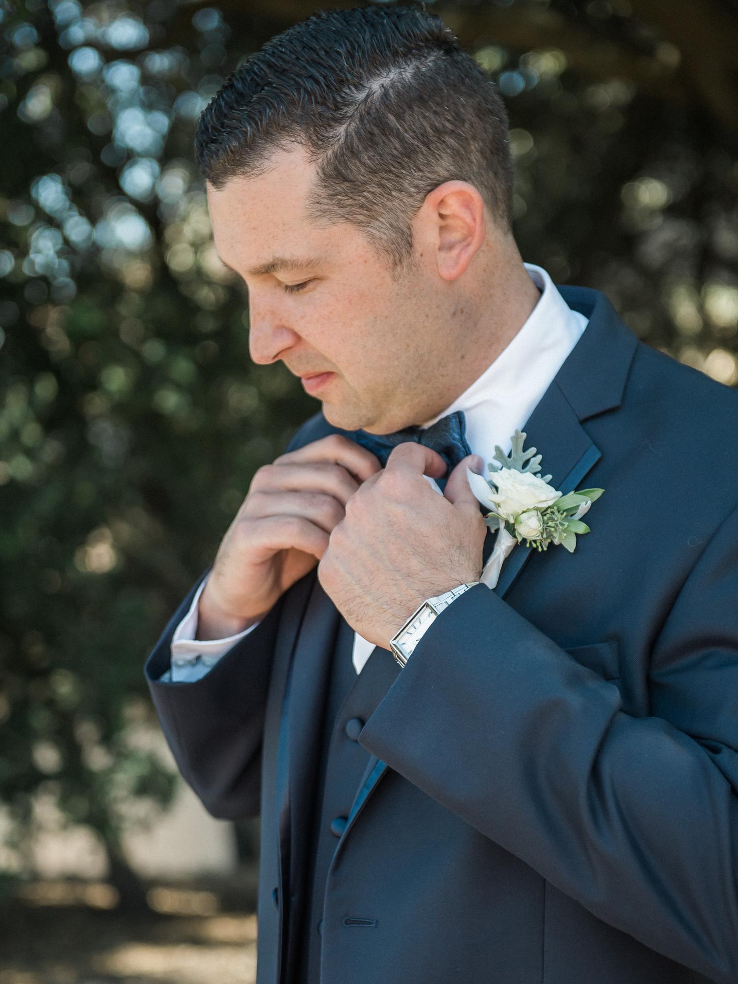 Aimee+Logan_wedding_spp-30.jpg