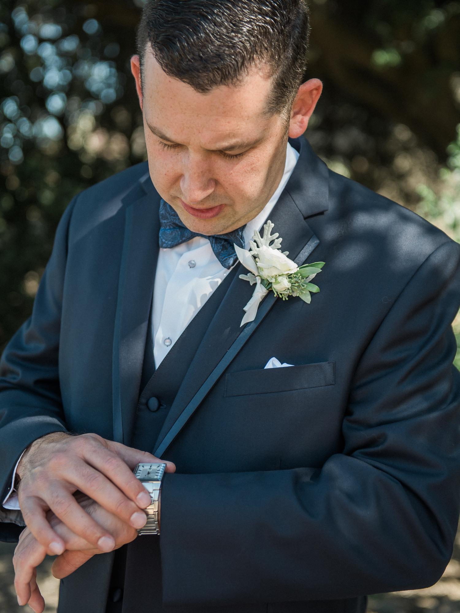 Aimee+Logan_wedding_spp-32.jpg