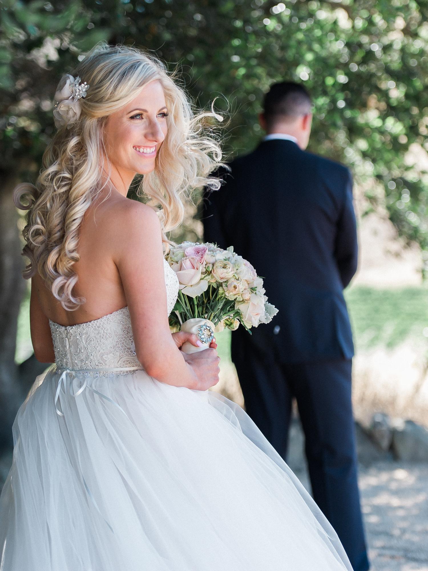 Aimee+Logan_wedding_spp-35.jpg