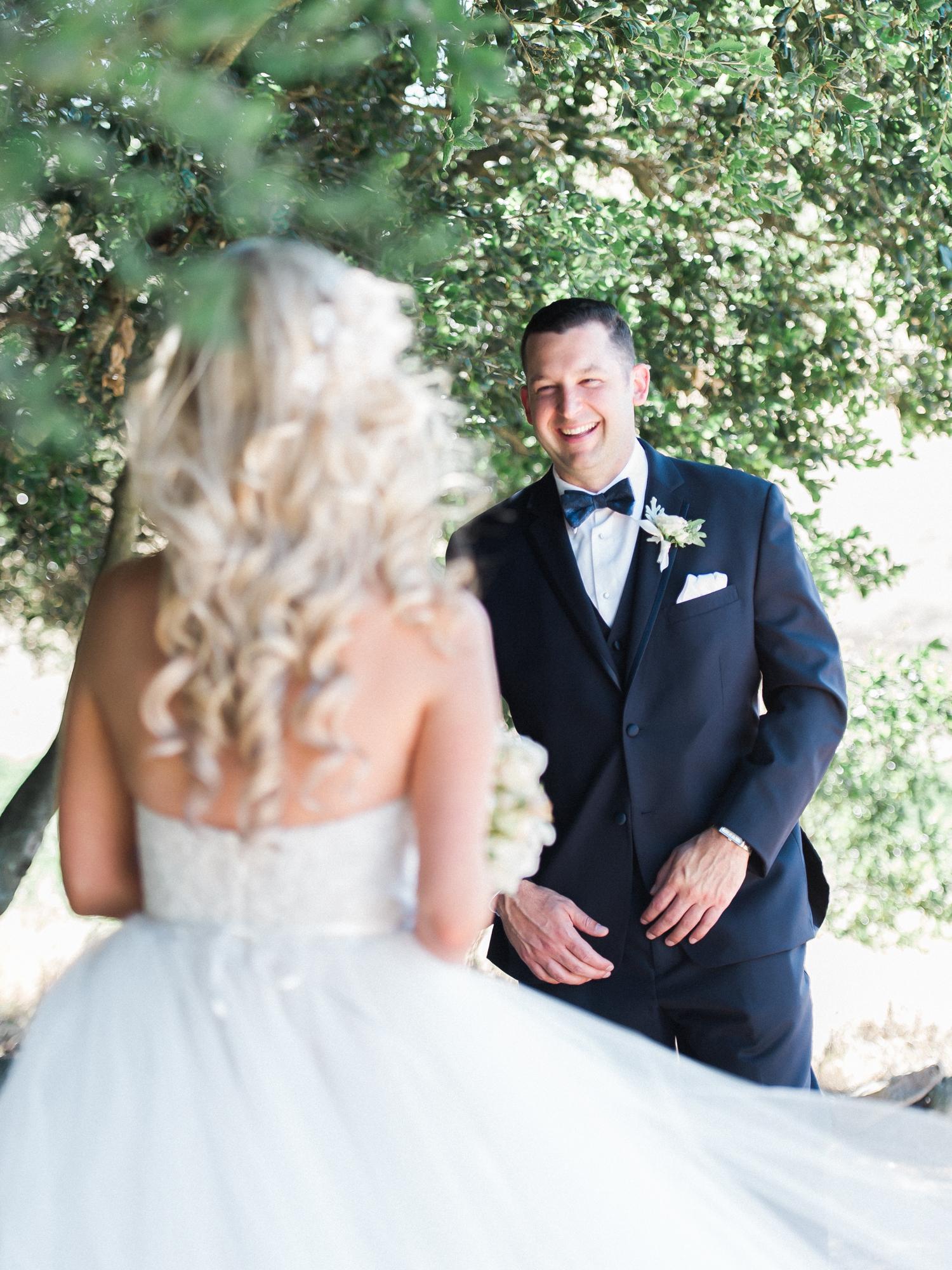 Aimee+Logan_wedding_spp-36.jpg