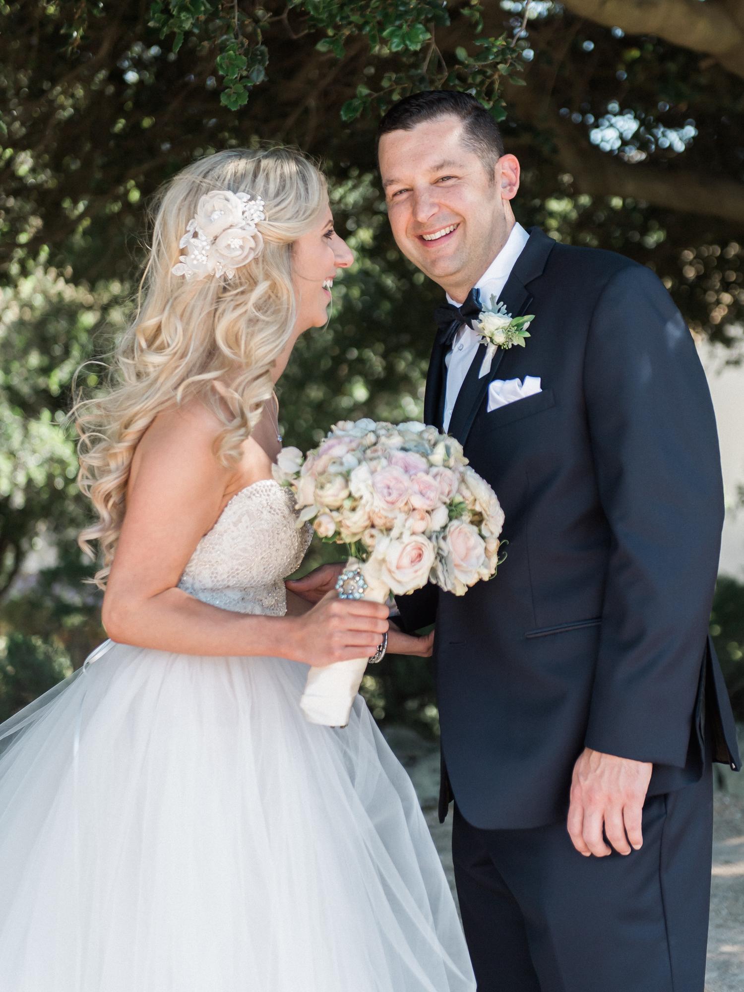 Aimee+Logan_wedding_spp-38.jpg
