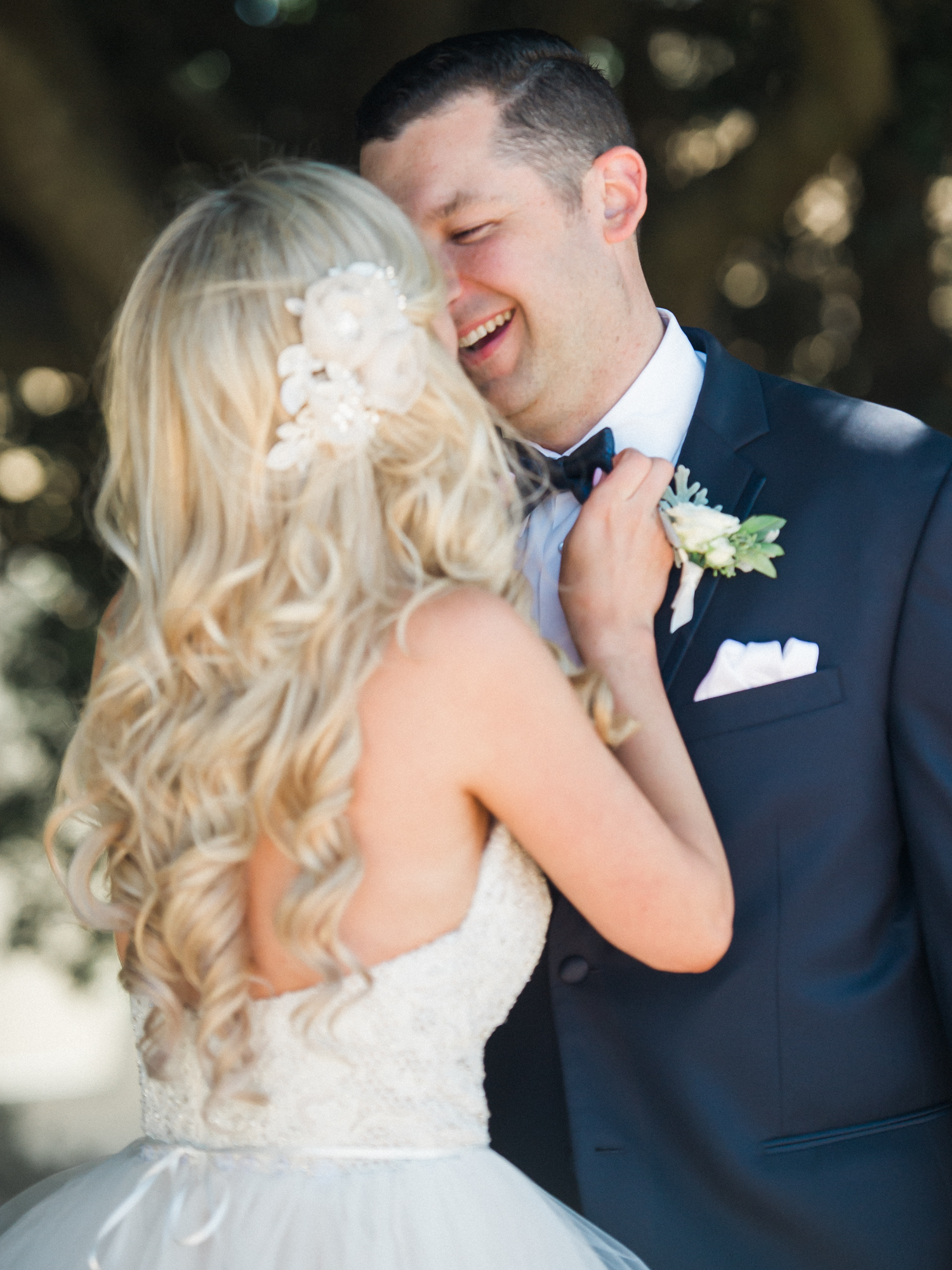 Aimee+Logan_wedding_spp-42.jpg