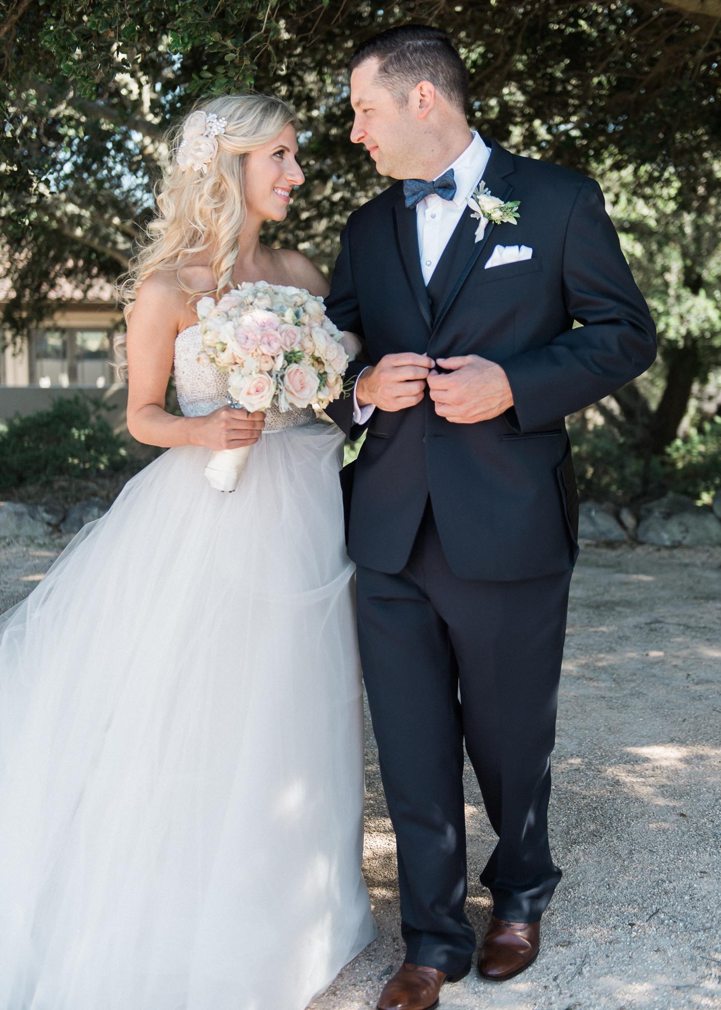 Aimee+Logan_wedding_spp-45.jpg
