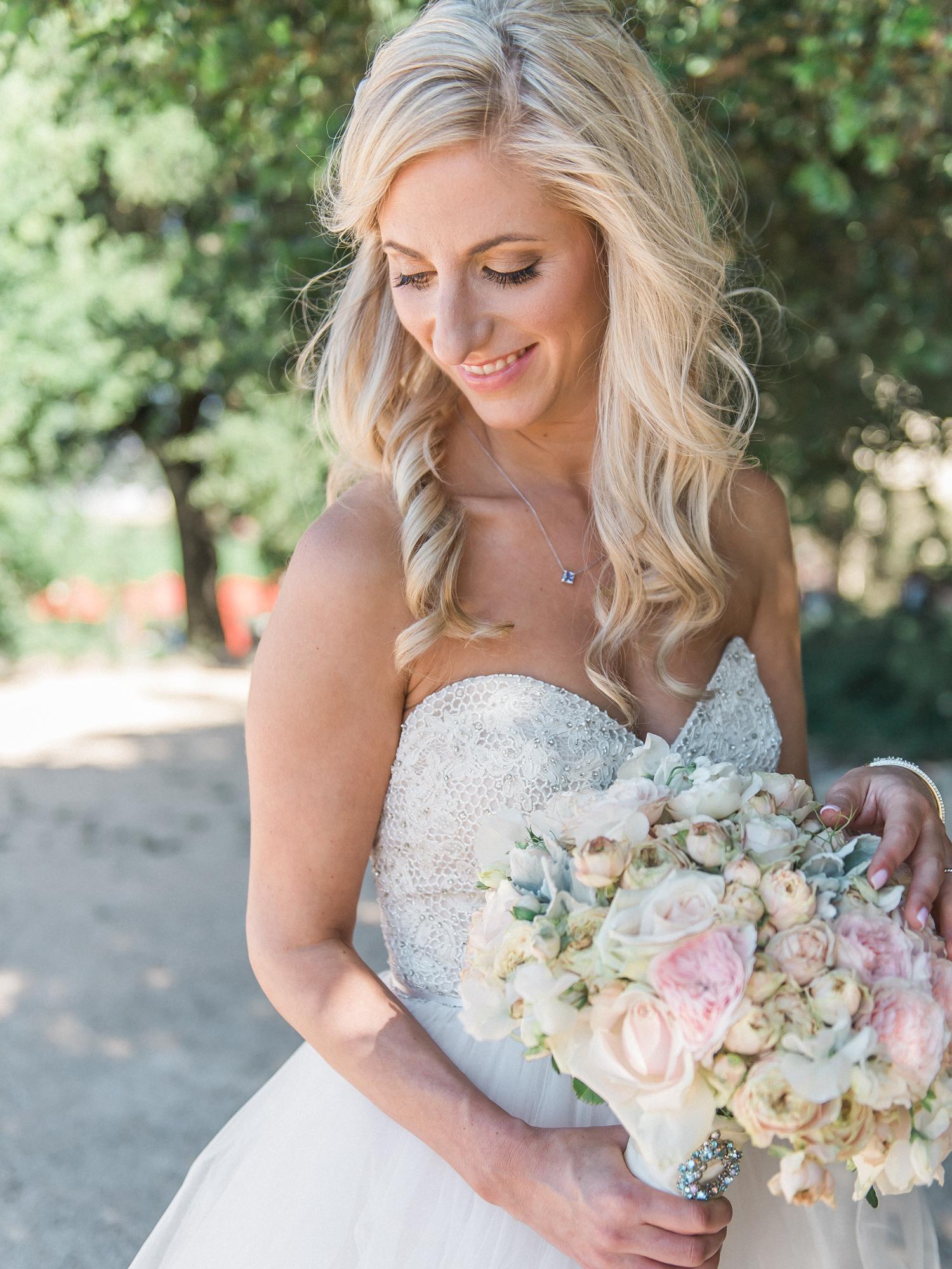 Aimee+Logan_wedding_spp-47.jpg