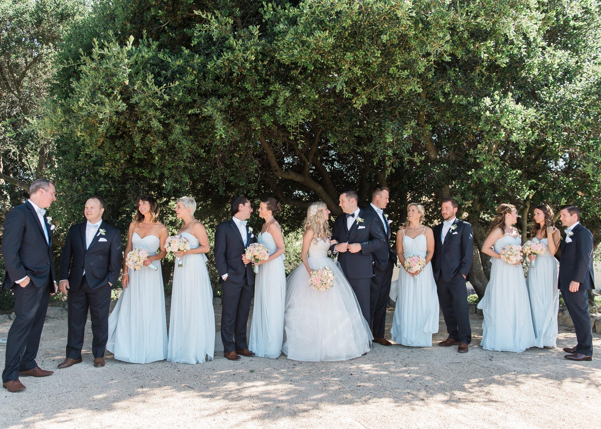 Aimee+Logan_wedding_spp-53.jpg