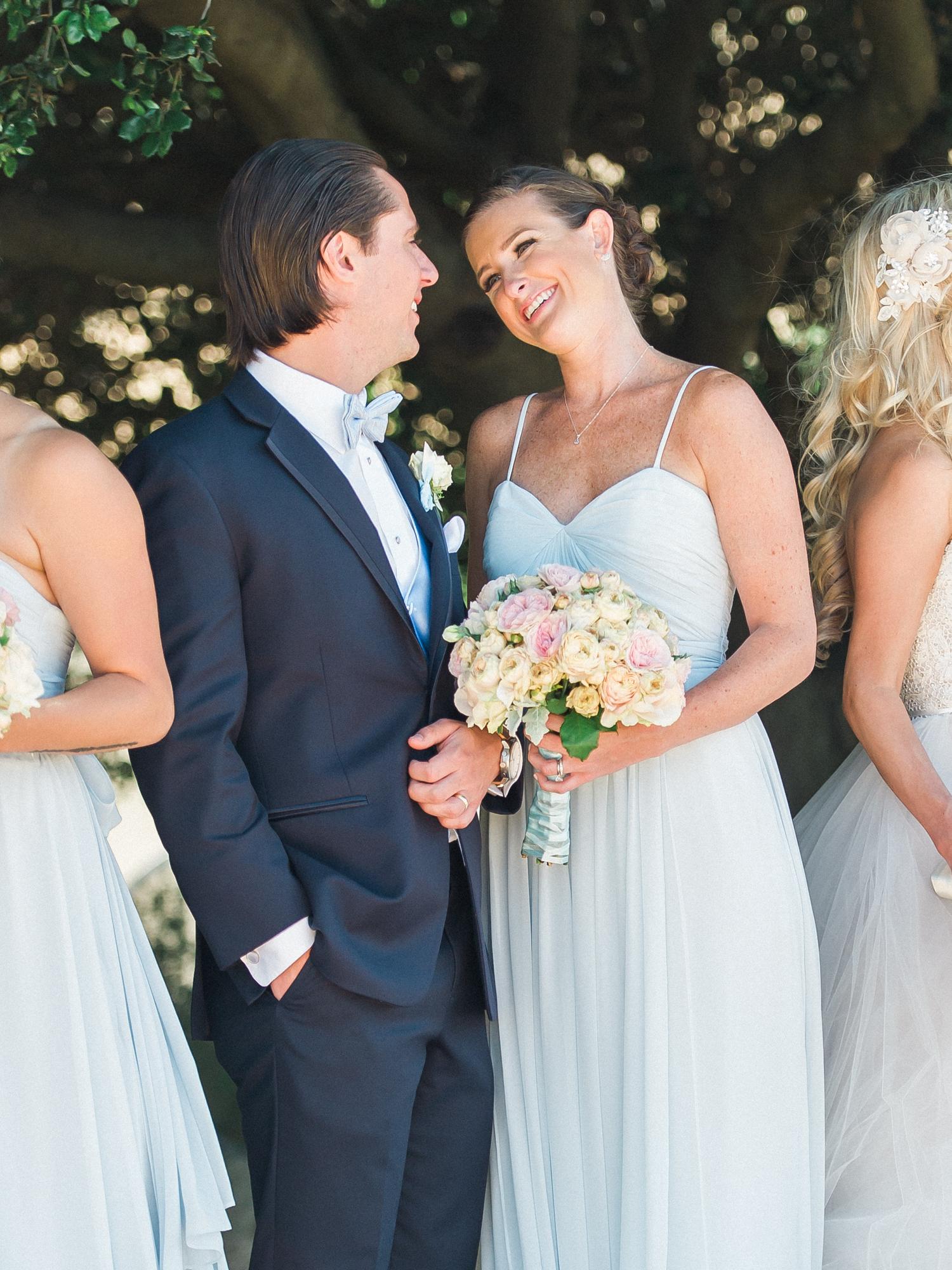 Aimee+Logan_wedding_spp-55.jpg