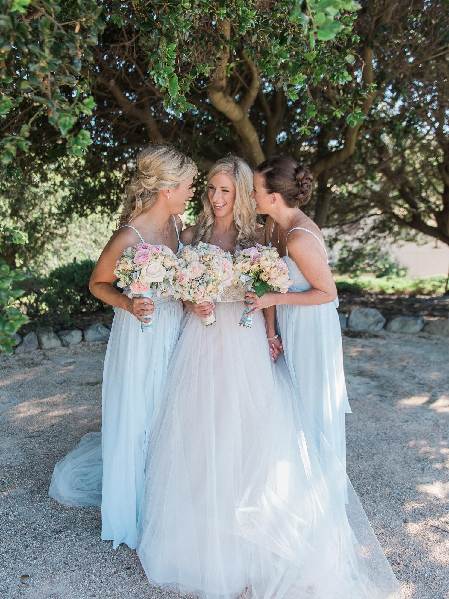 Aimee+Logan_wedding_spp-65.jpg