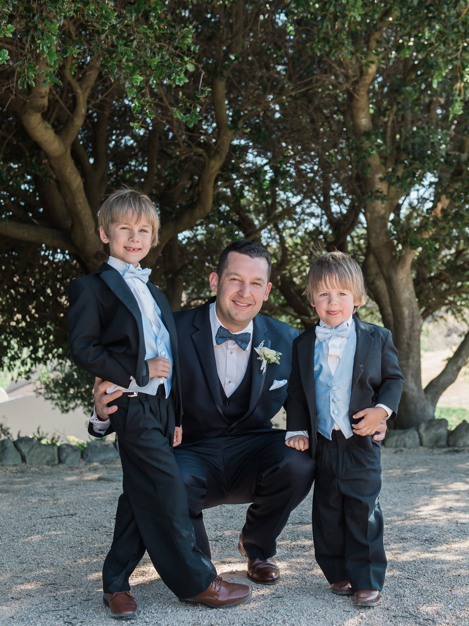 Aimee+Logan_wedding_spp-62.jpg