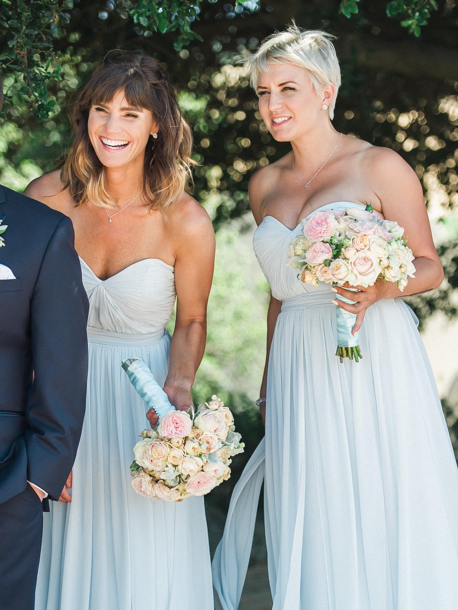 Aimee+Logan_wedding_spp-56.jpg