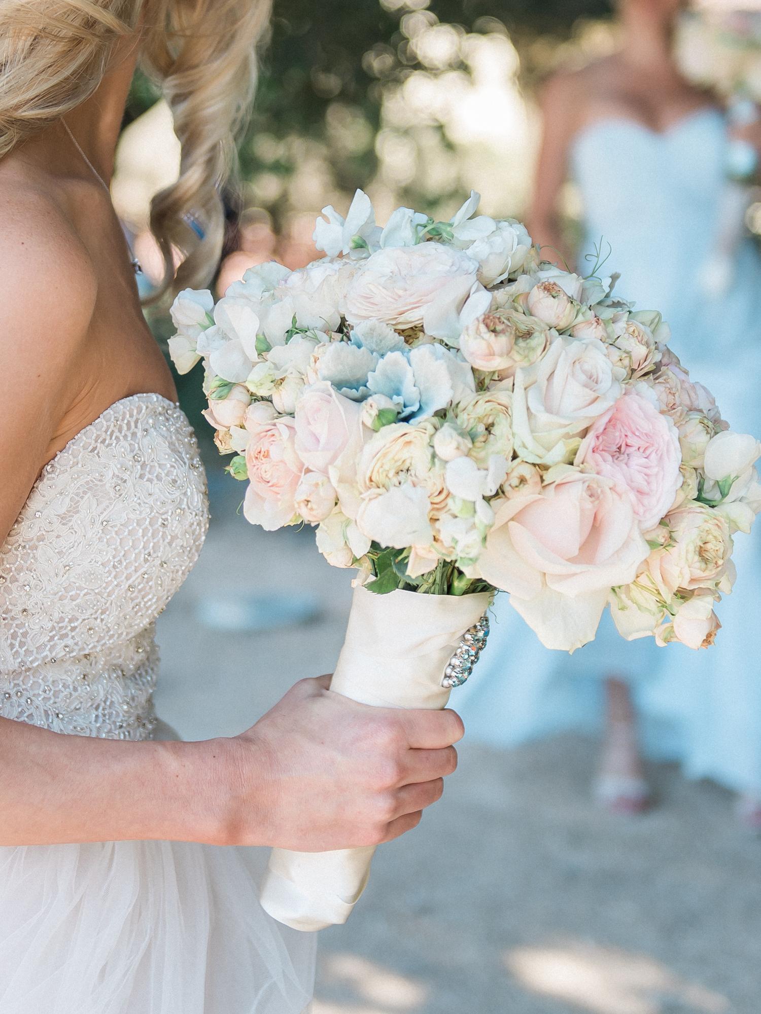 Aimee+Logan_wedding_spp-68.jpg