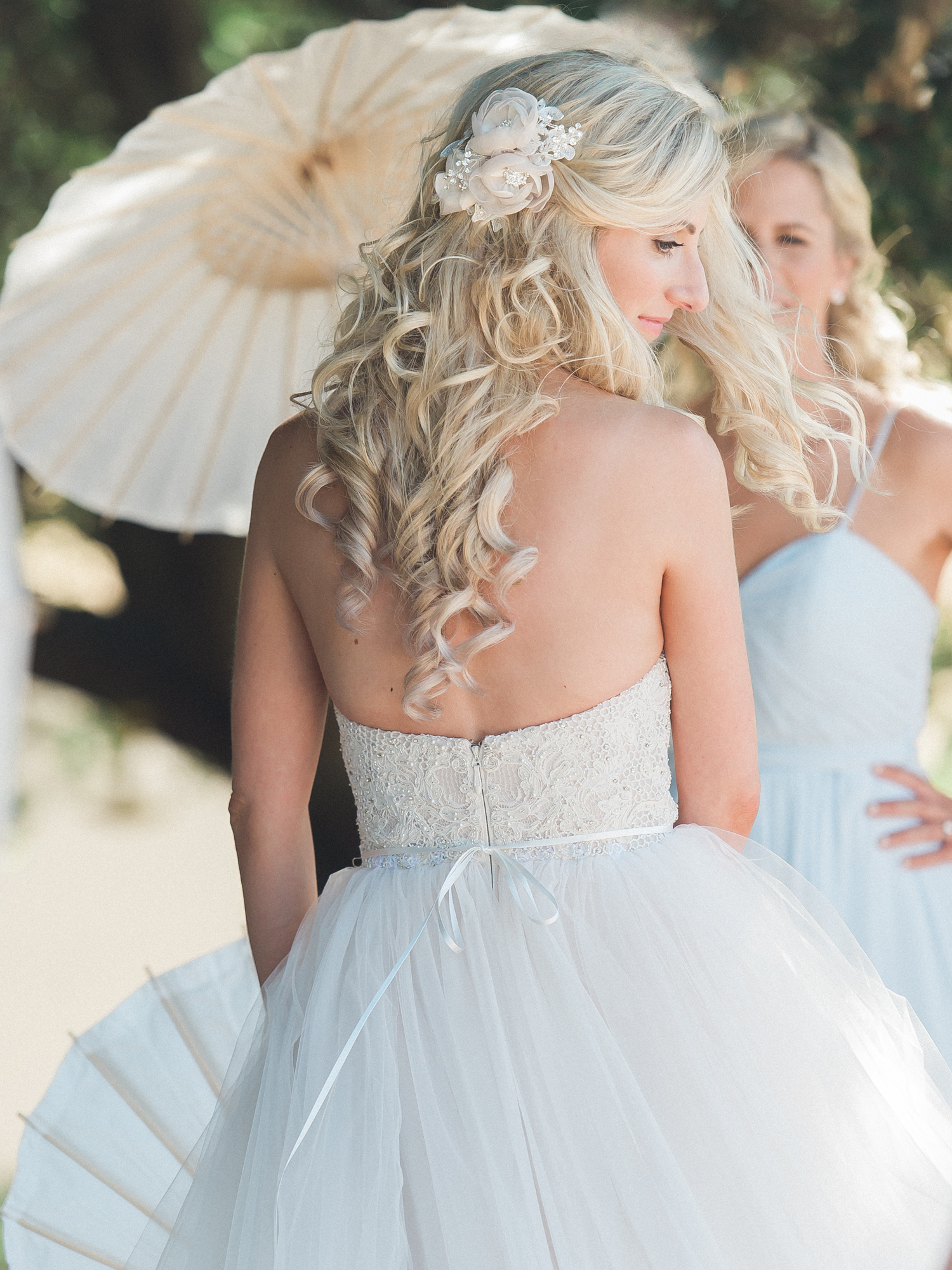 Aimee+Logan_wedding_spp-66.jpg