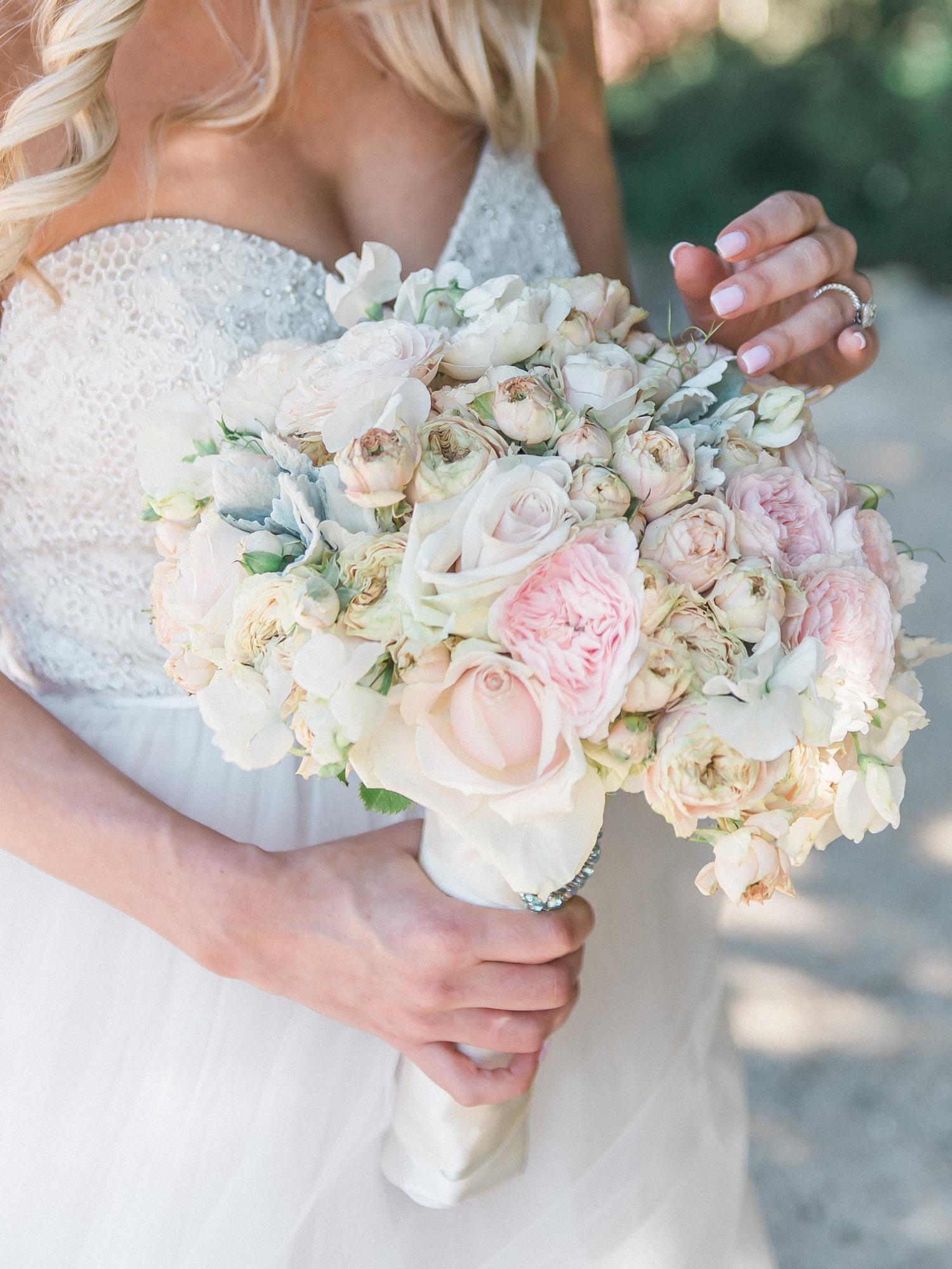 Aimee+Logan_wedding_spp-46.jpg