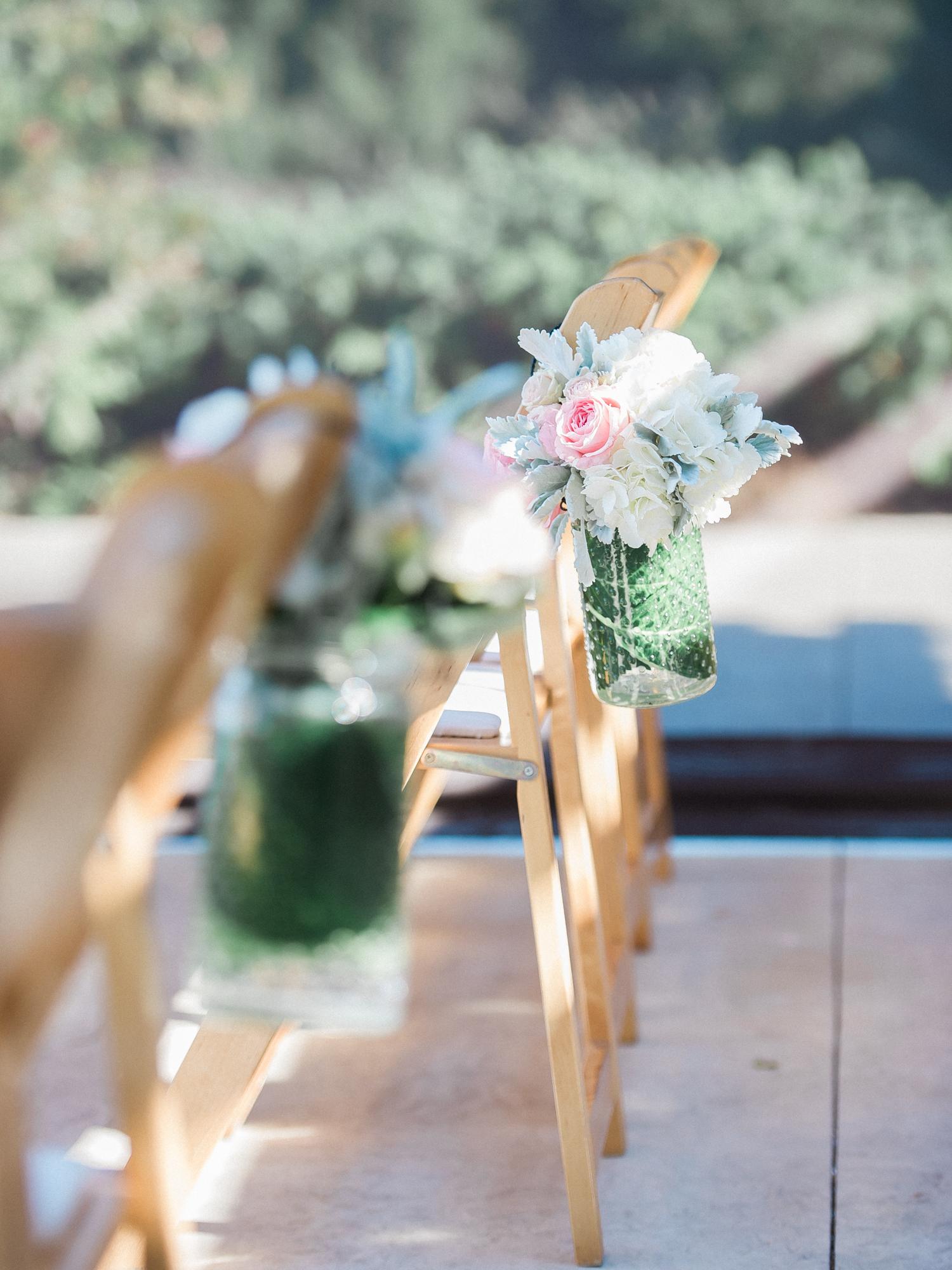 Aimee+Logan_wedding_spp-75.jpg