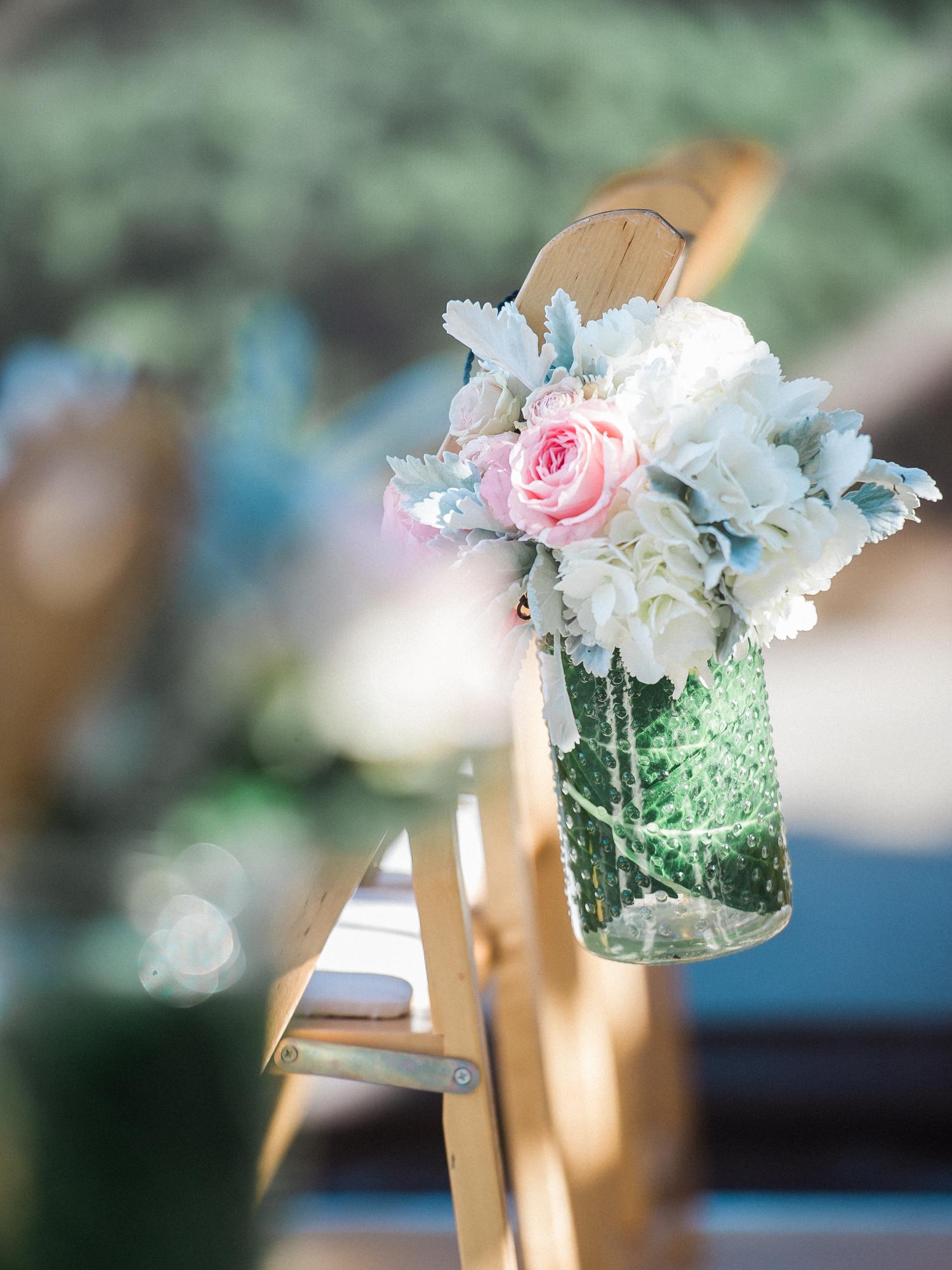 Aimee+Logan_wedding_spp-81.jpg