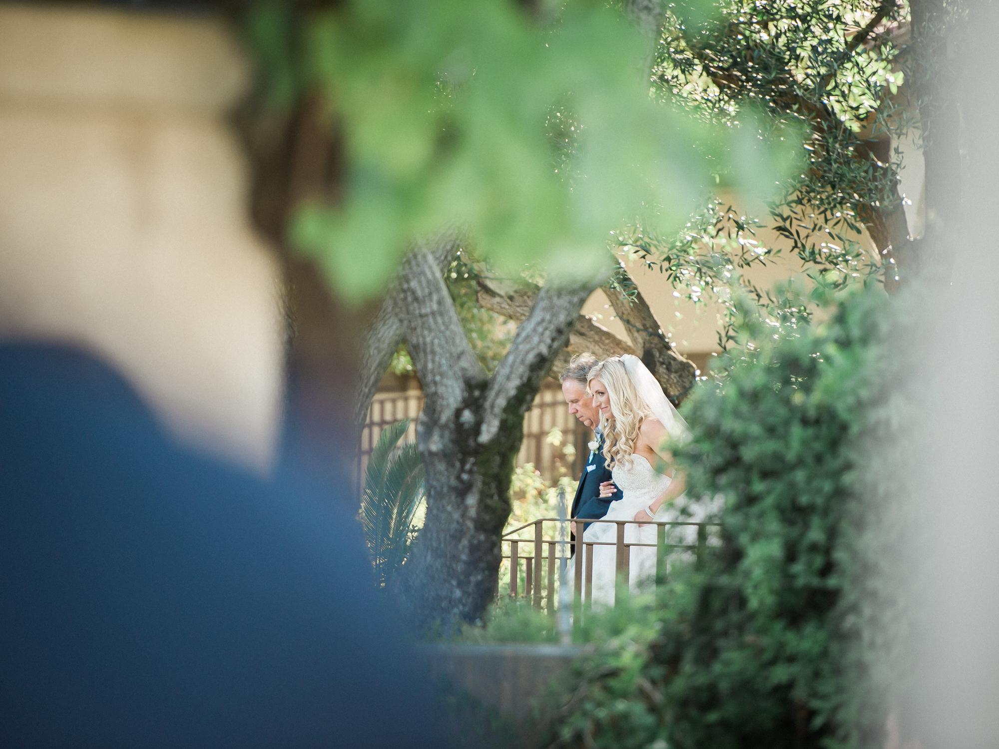 Aimee+Logan_wedding_spp-82.jpg