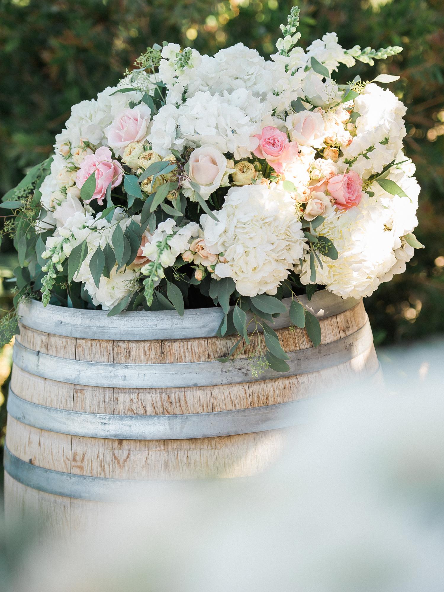 Aimee+Logan_wedding_spp-83.jpg