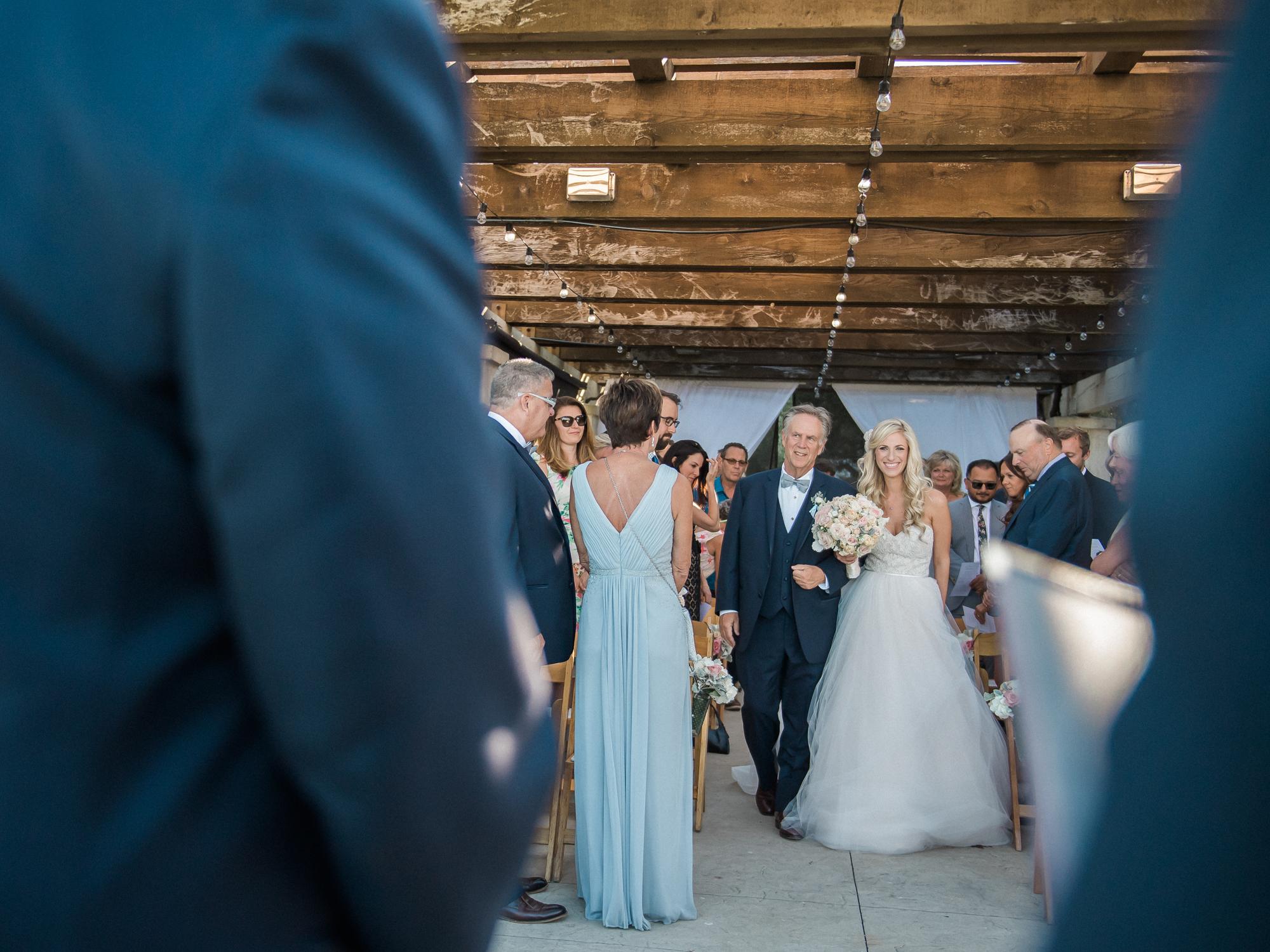 Aimee+Logan_wedding_spp-84.jpg