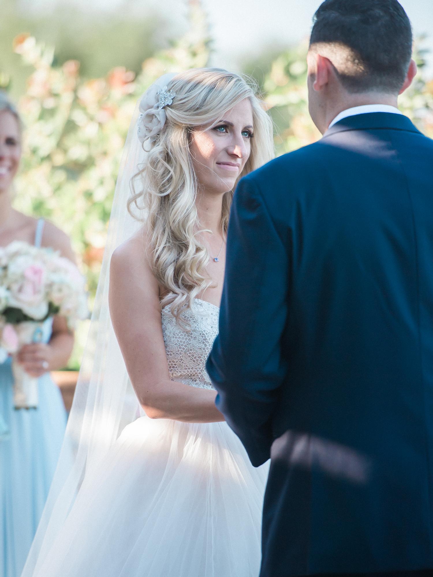 Aimee+Logan_wedding_spp-90.jpg