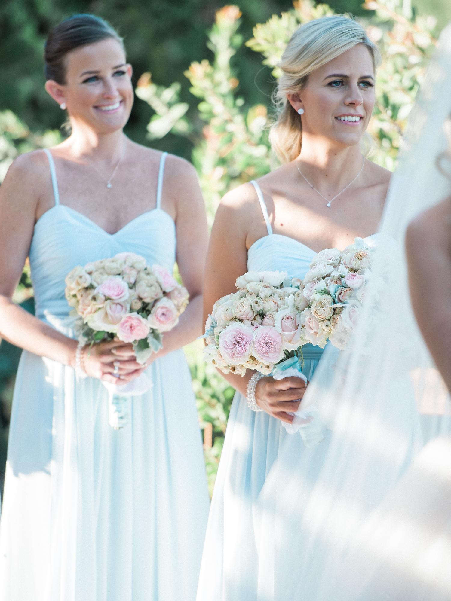 Aimee+Logan_wedding_spp-93.jpg
