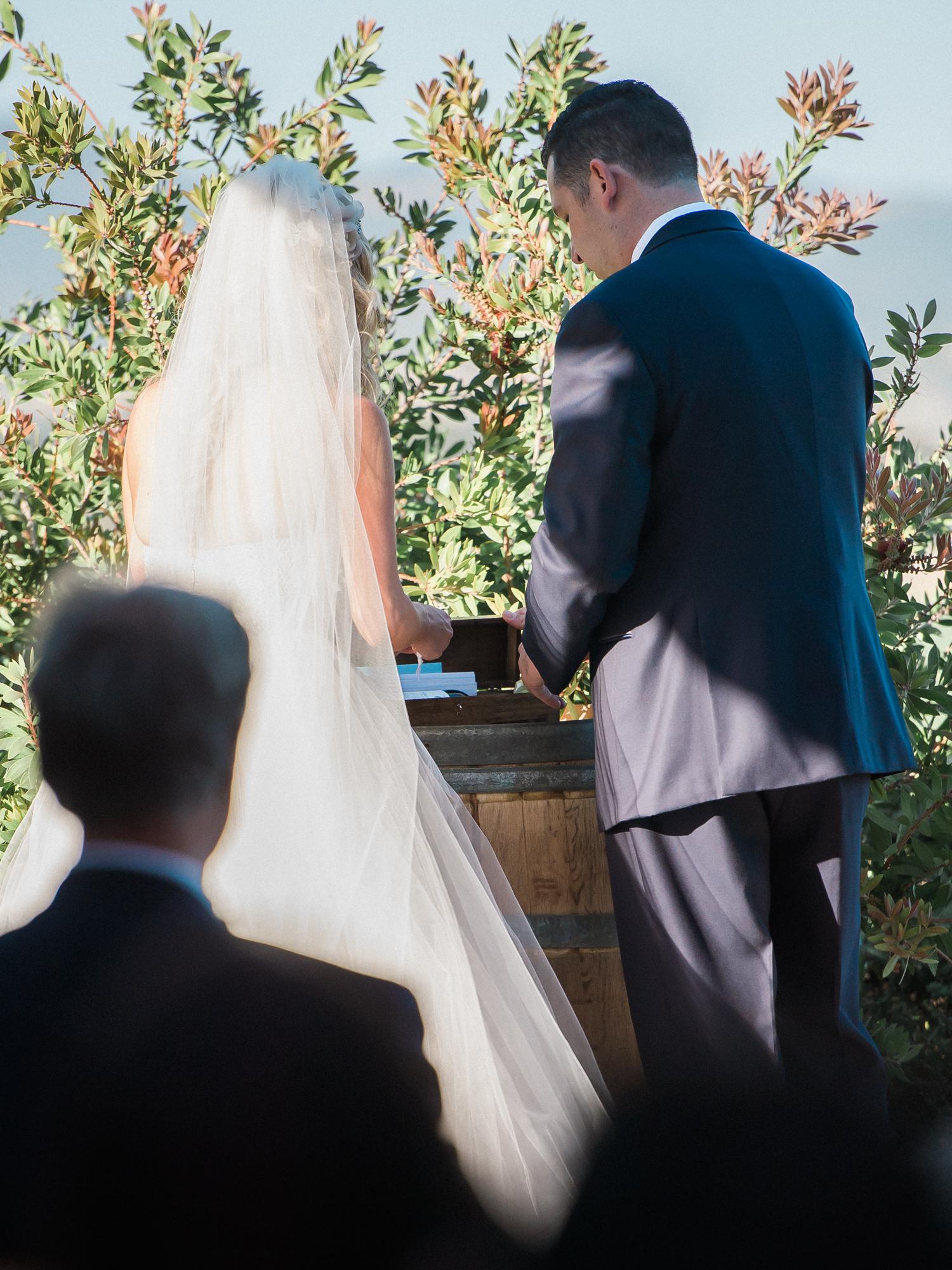 Aimee+Logan_wedding_spp-96.jpg