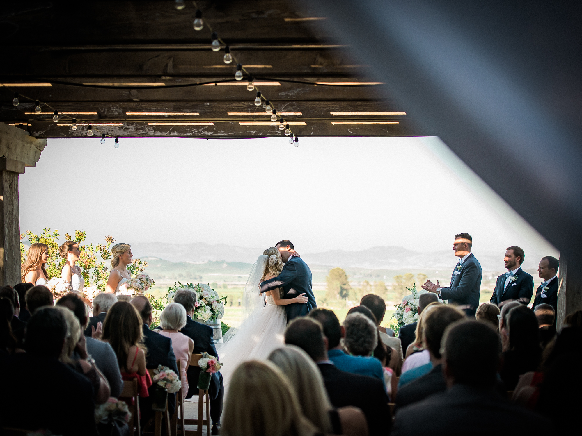 Aimee+Logan_wedding_spp-97.jpg